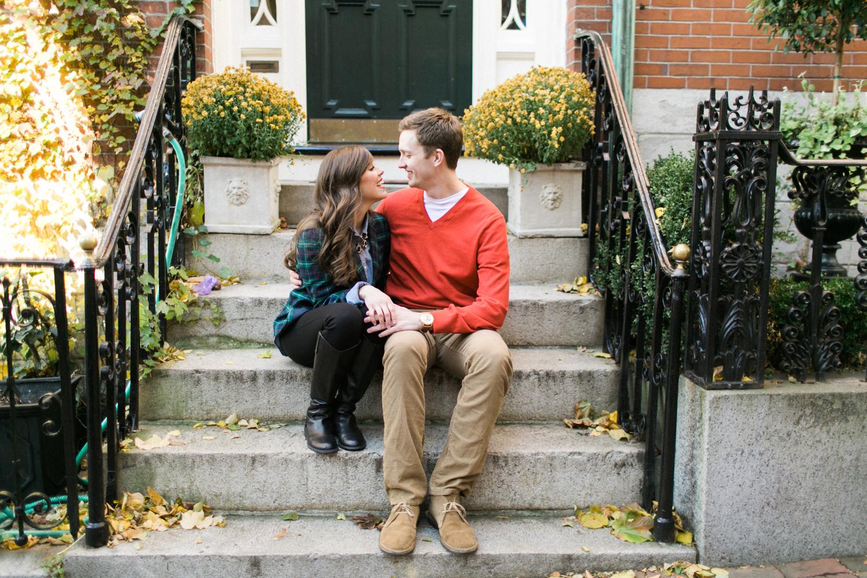 BostonEngagementPhotos-6.jpg