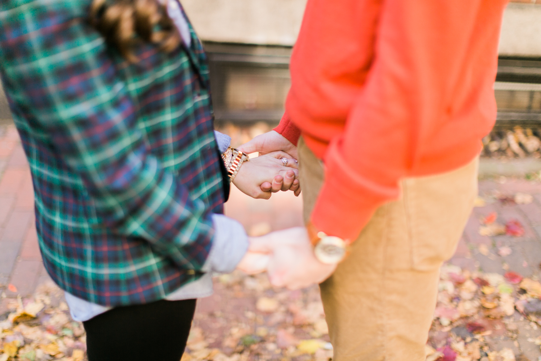 BostonEngagementPhotos-15.jpg