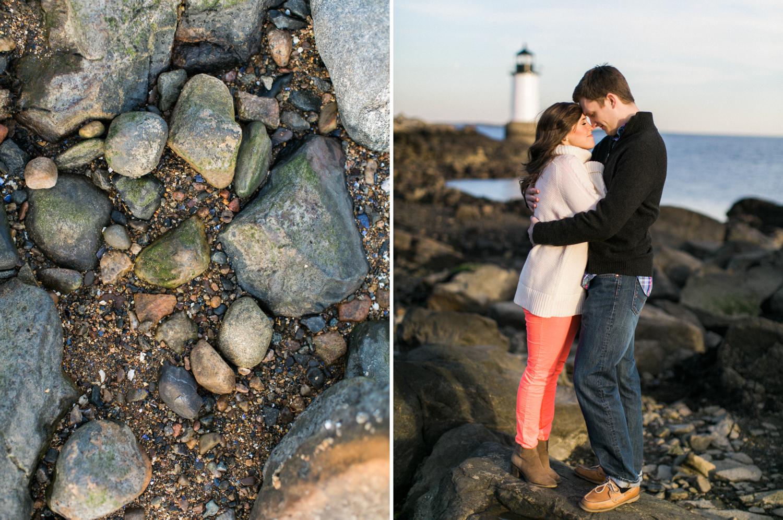 BostonEngagementPhotos-19.jpg