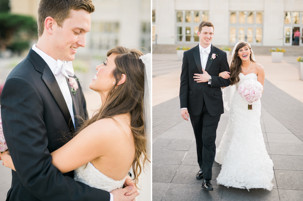 Downtown wedding Josh McCullock-24.jpg