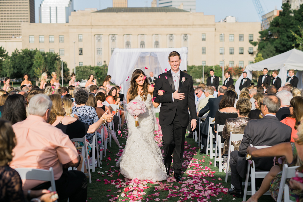 Downtown wedding Josh McCullock-23.jpg