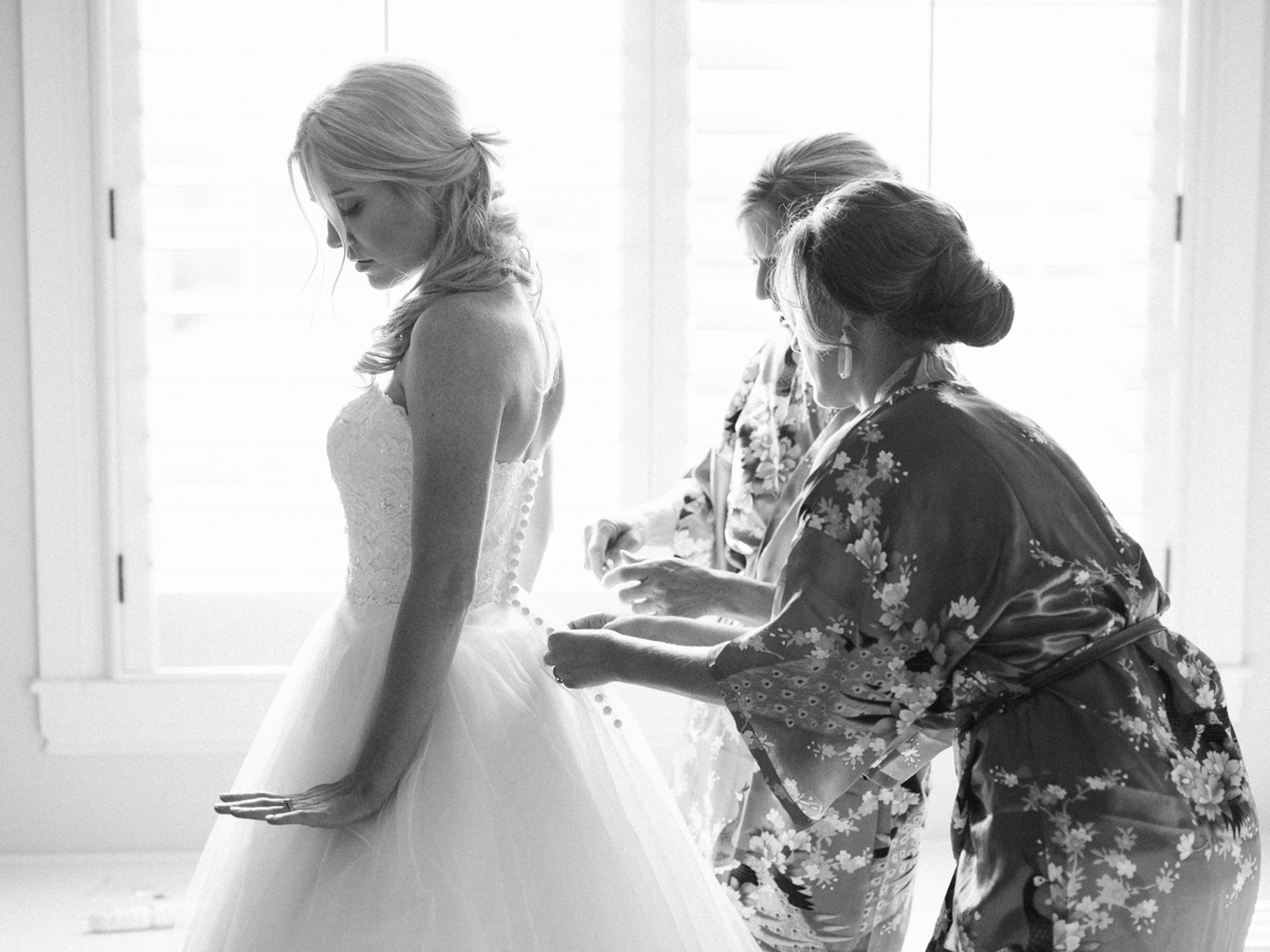 Oklahoma_fine_art_wedding-6.jpg