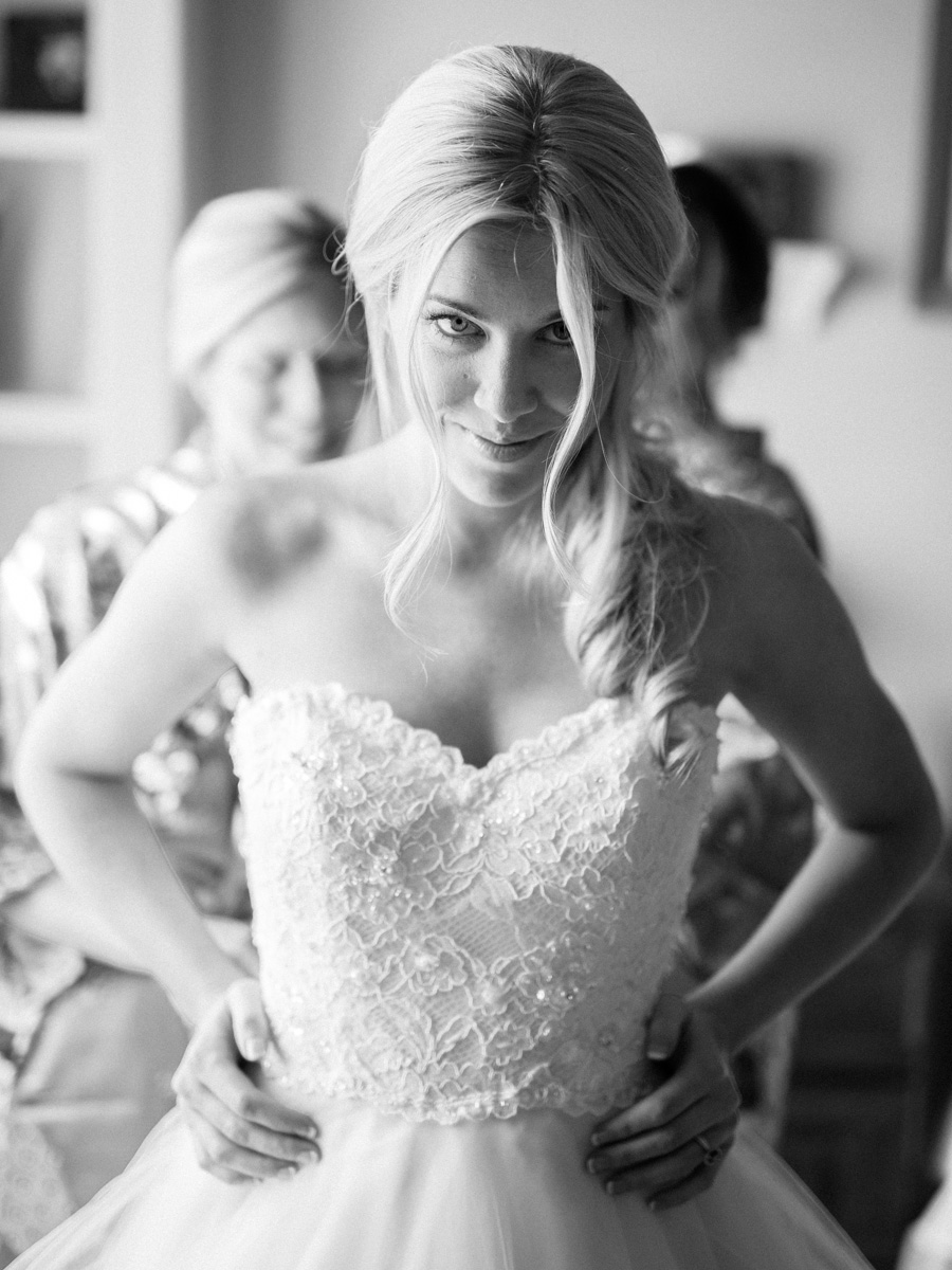 Oklahoma_fine_art_wedding-7.jpg