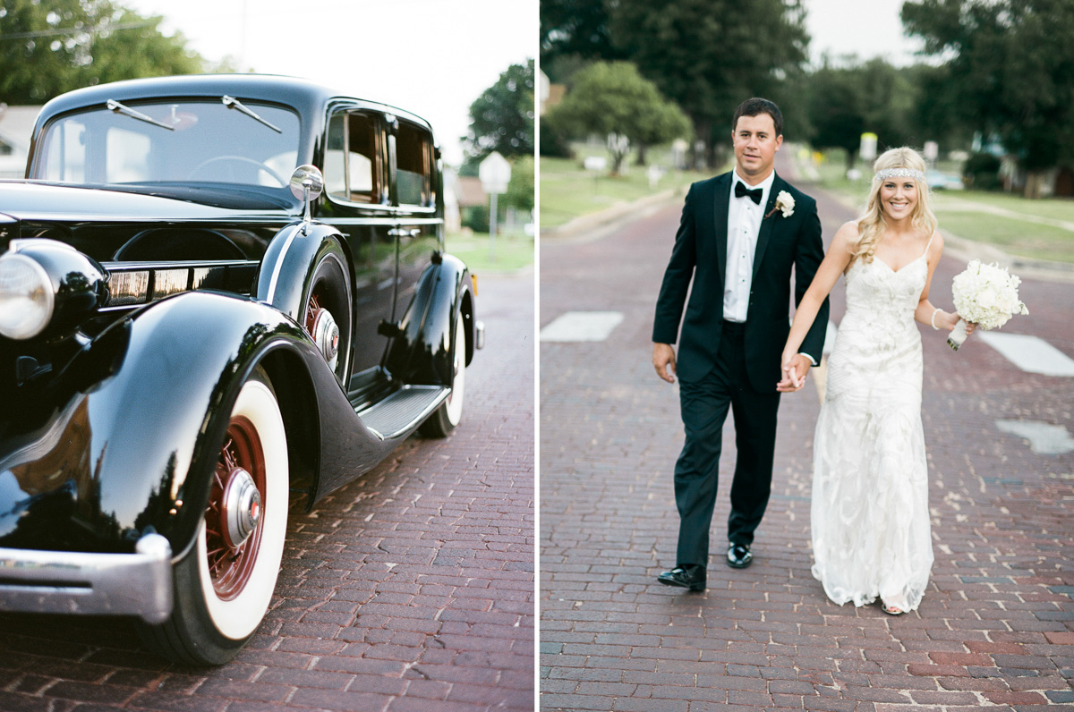 Oklahoma_fine_art_wedding-35.jpg