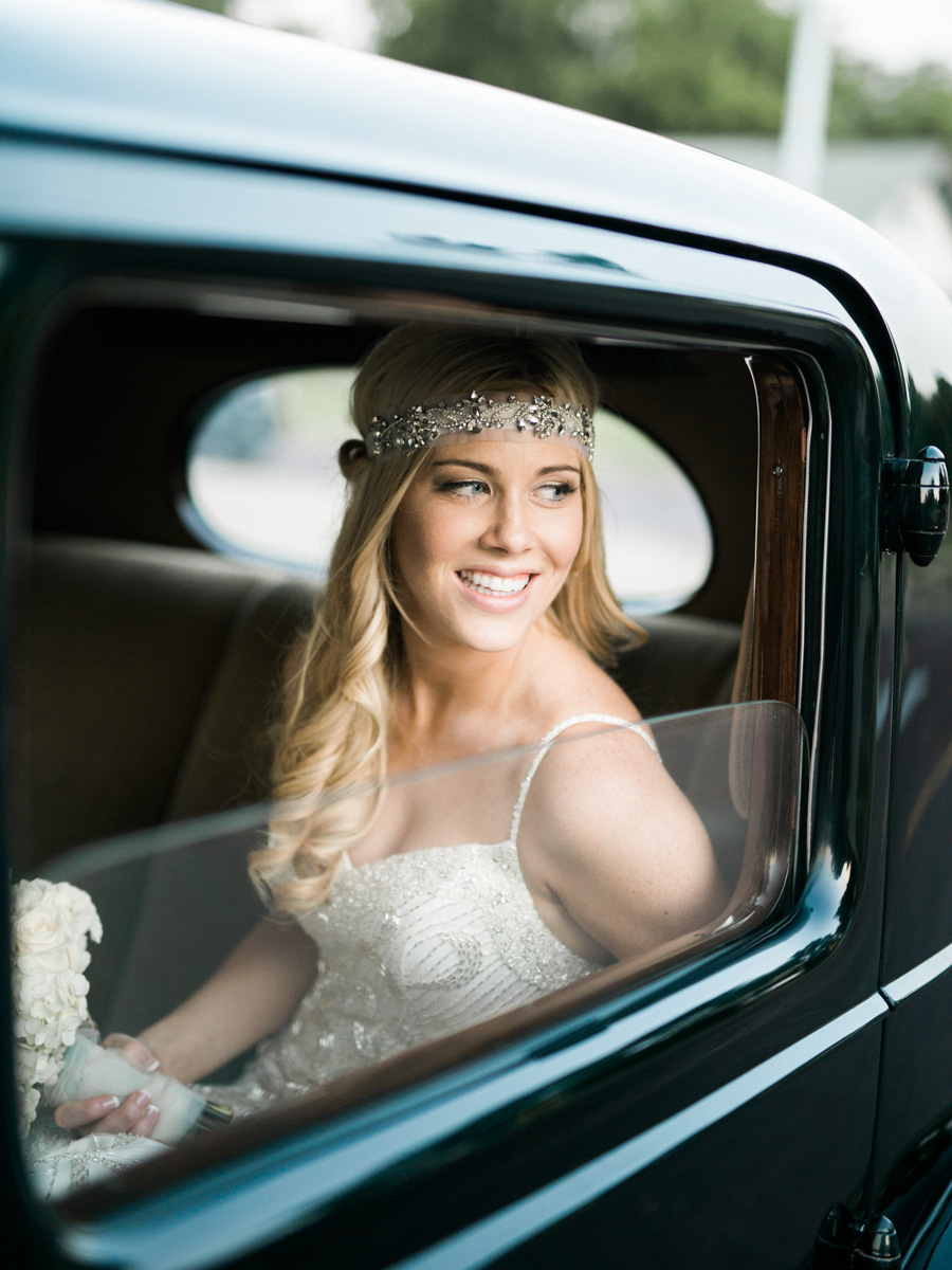 Oklahoma_fine_art_wedding-36.jpg