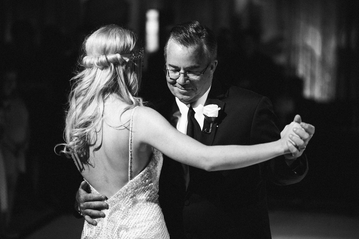 Oklahoma_fine_art_wedding-40.jpg
