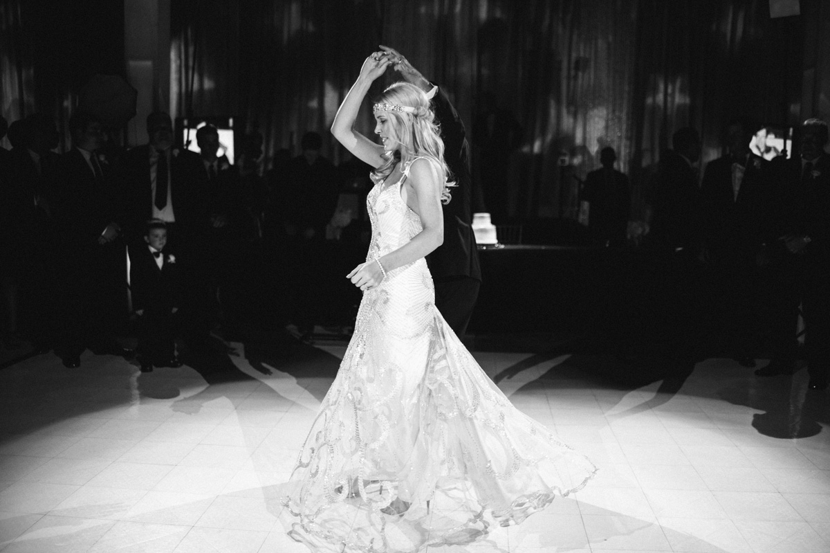 Oklahoma_fine_art_wedding-41.jpg