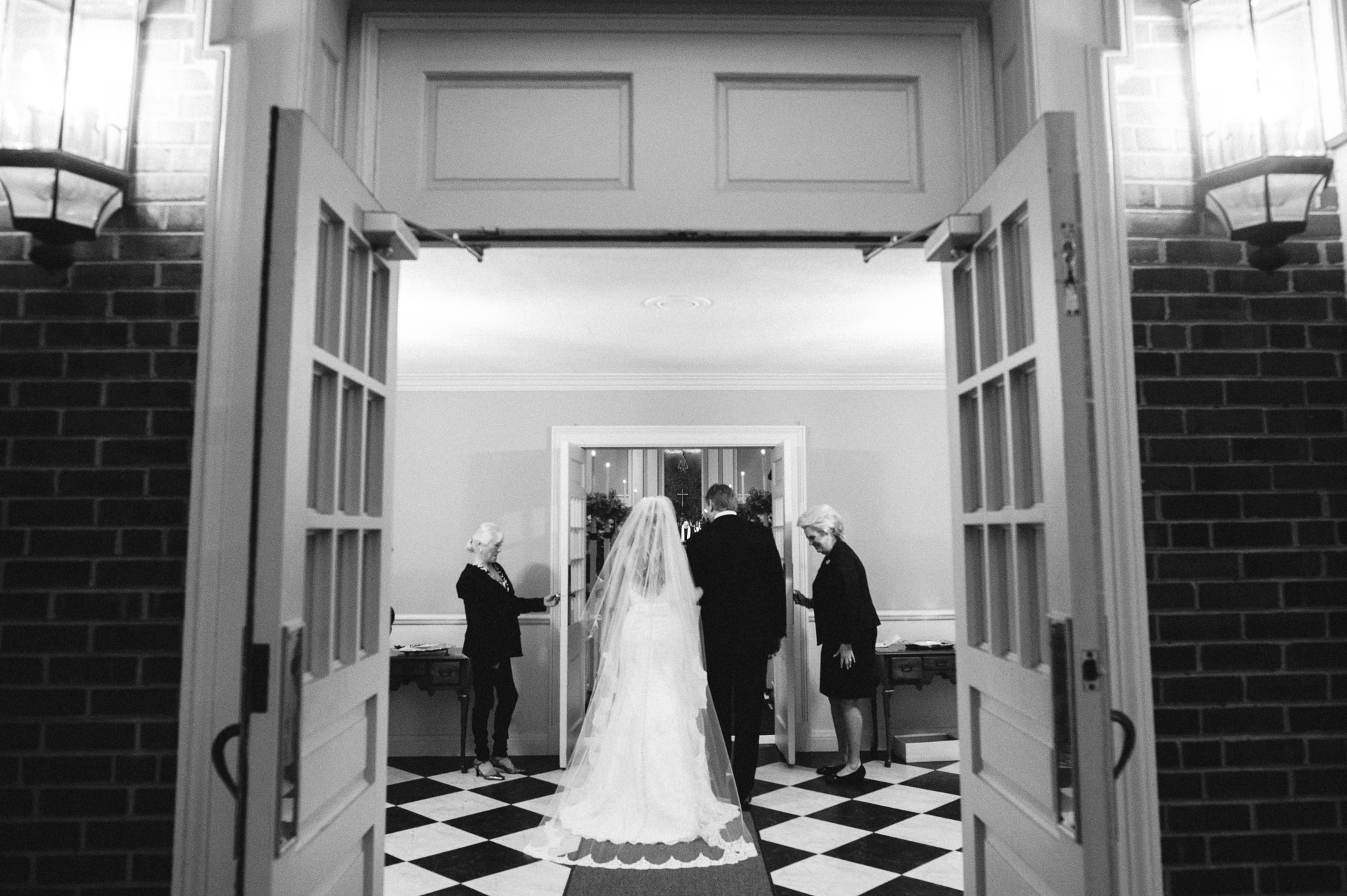 OKC Golf and country club wedding-14.jpg