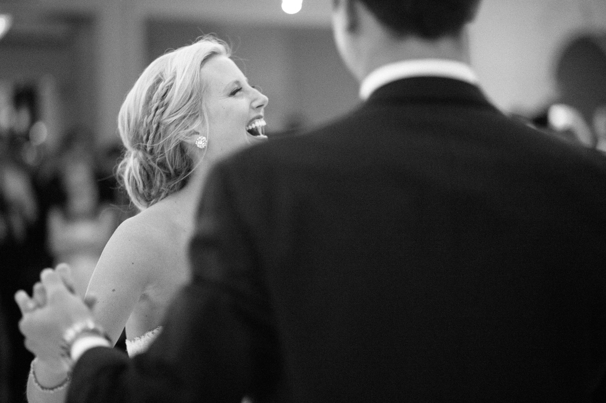 OKC Golf and country club wedding-23.jpg