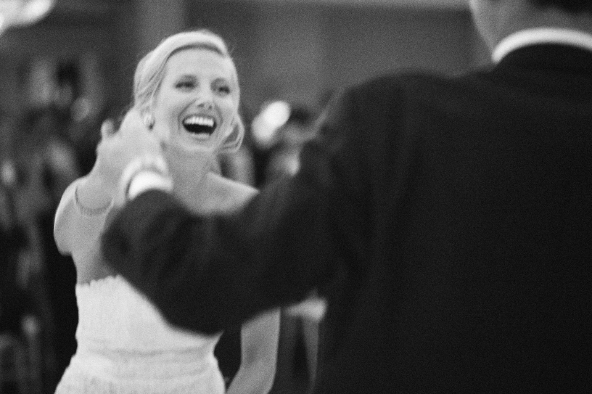 OKC Golf and country club wedding-27.jpg