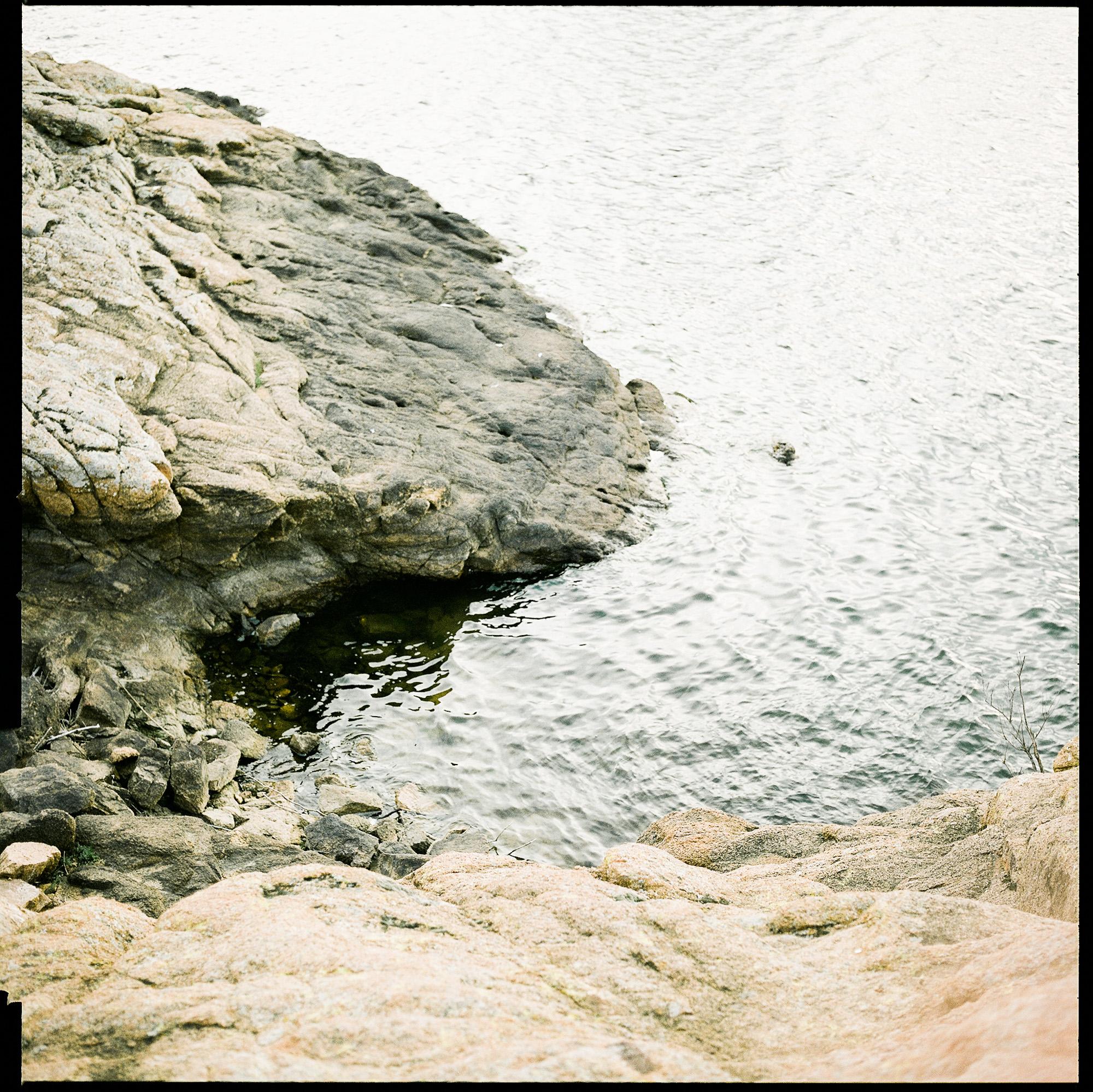 okcfilmweddingphotographer-541.jpg