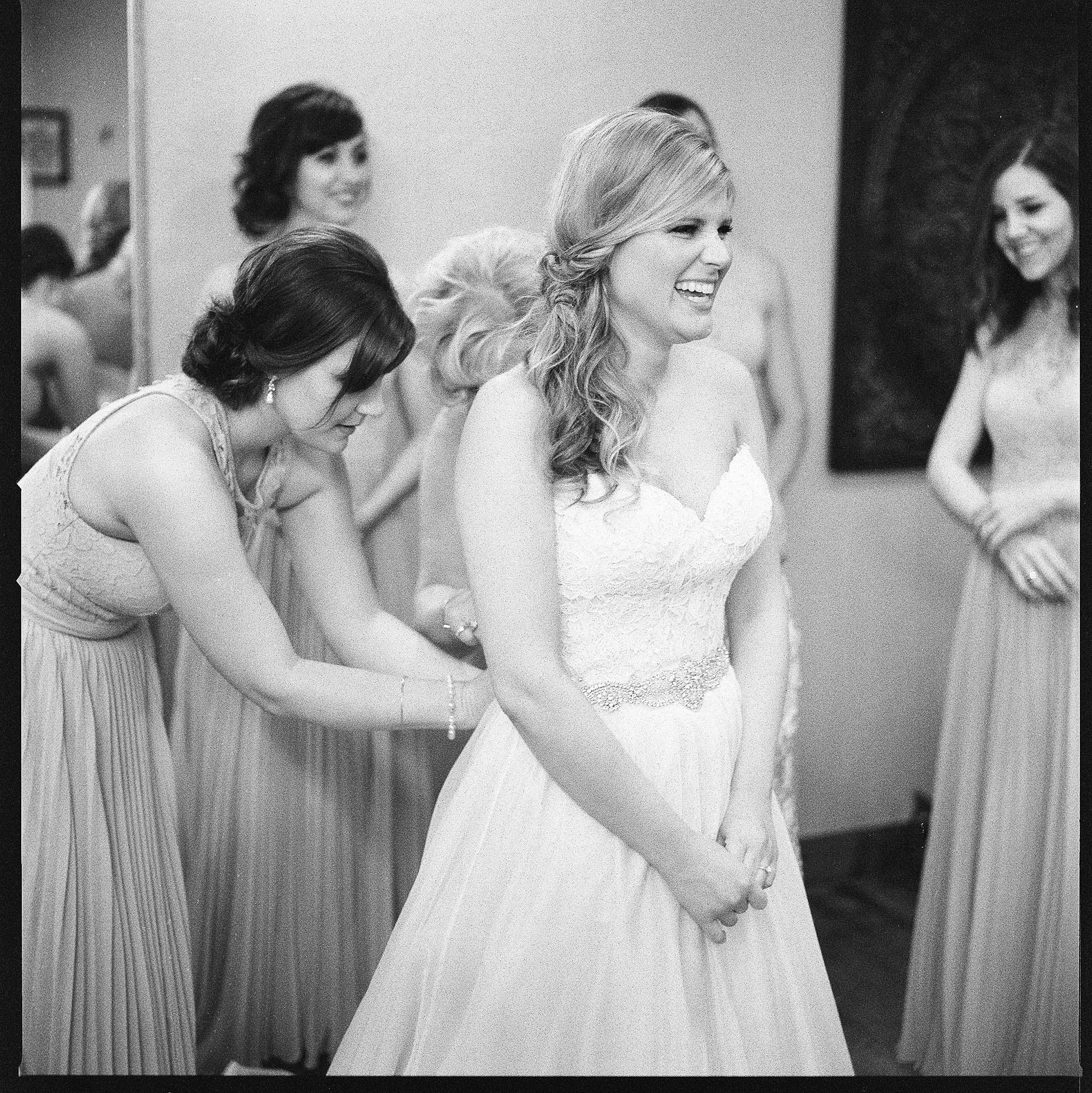 Chisolm_Springs_Wedding_OKC_Film_photographer-3.jpg
