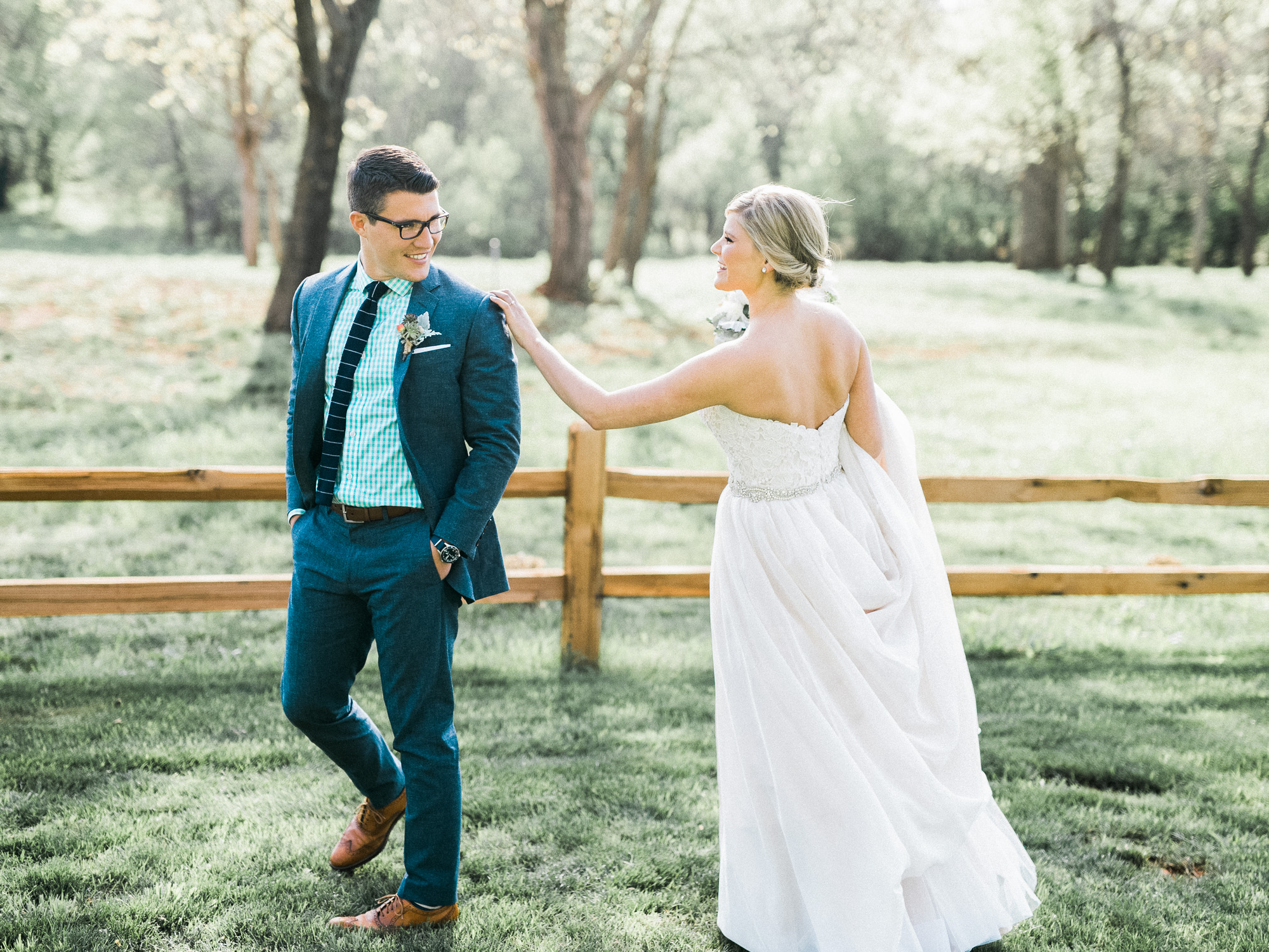 Chisolm_Springs_Wedding_OKC_Film_photographer-4.jpg