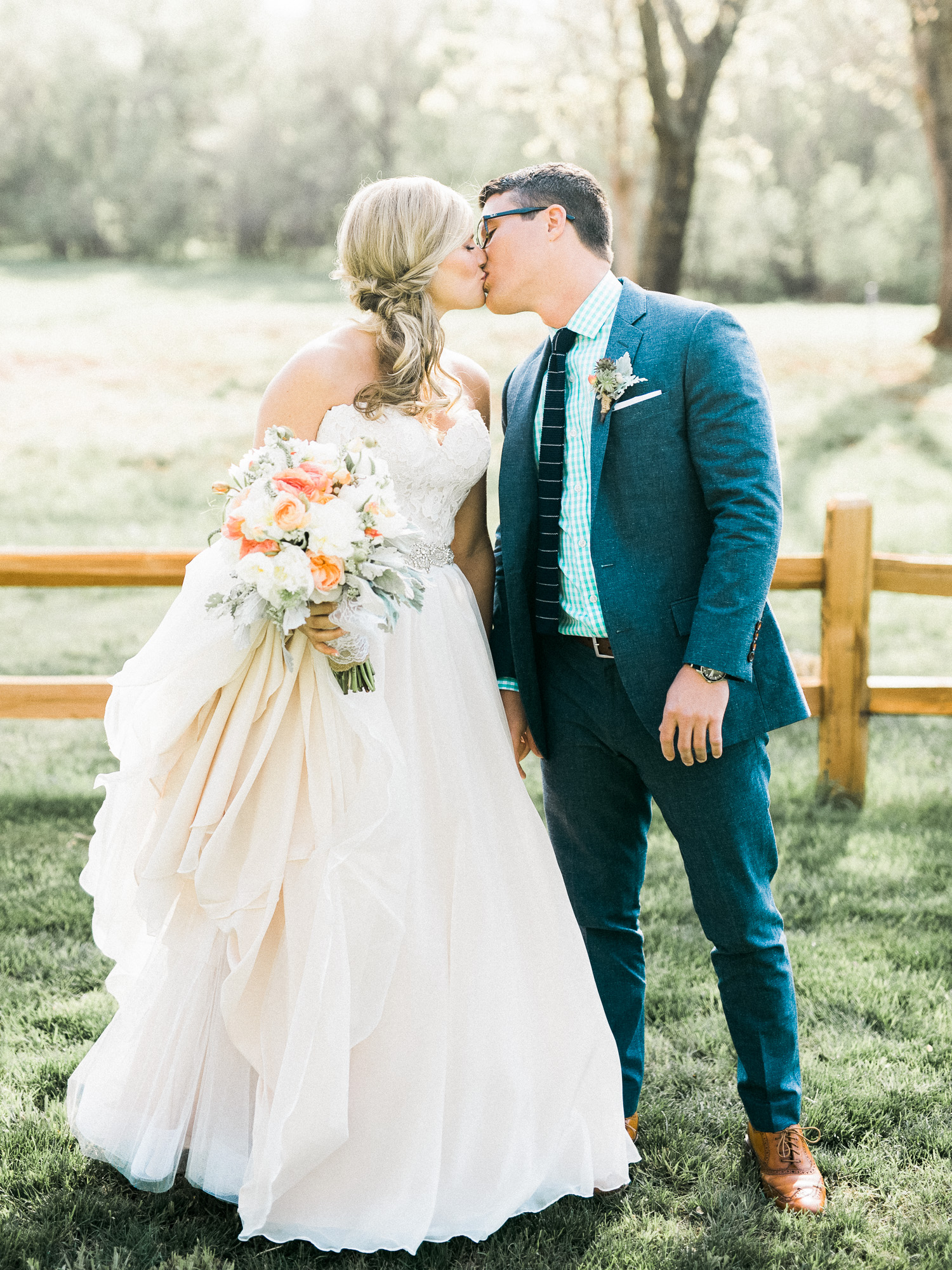 Chisolm_Springs_Wedding_OKC_Film_photographer-6.jpg