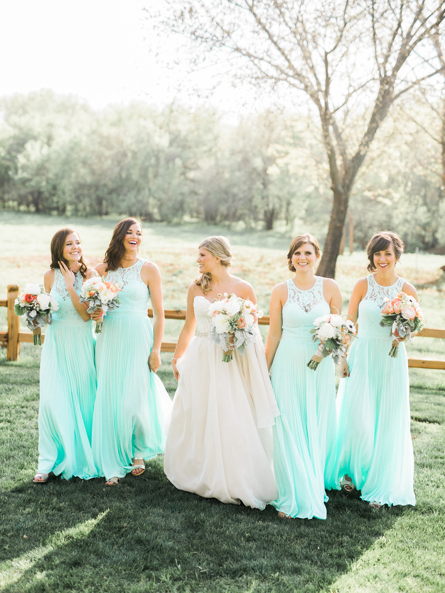 Chisolm_Springs_Wedding_OKC_Film_photographer-8.jpg