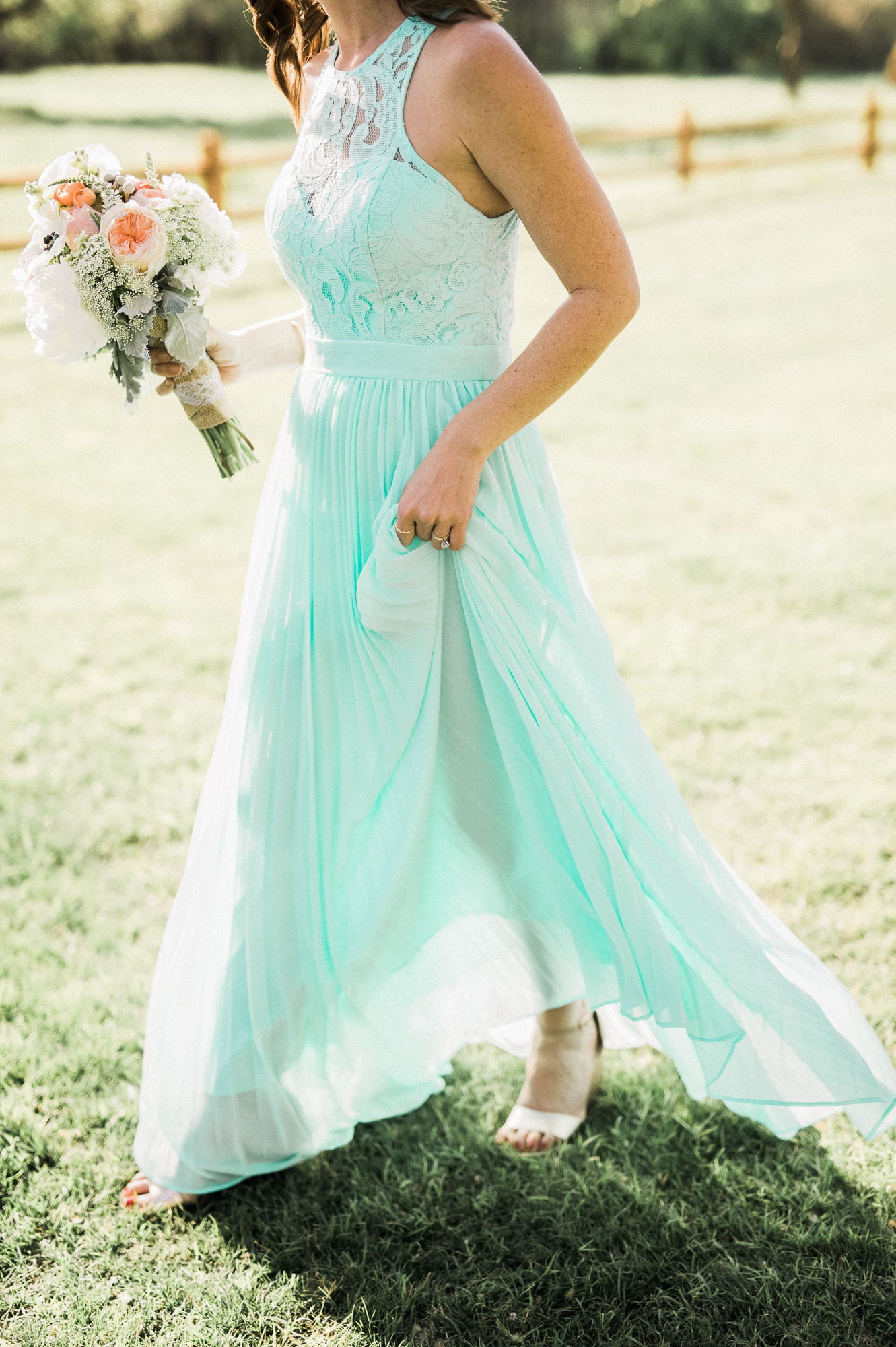 Chisolm_Springs_Wedding_OKC_Film_photographer-10.jpg