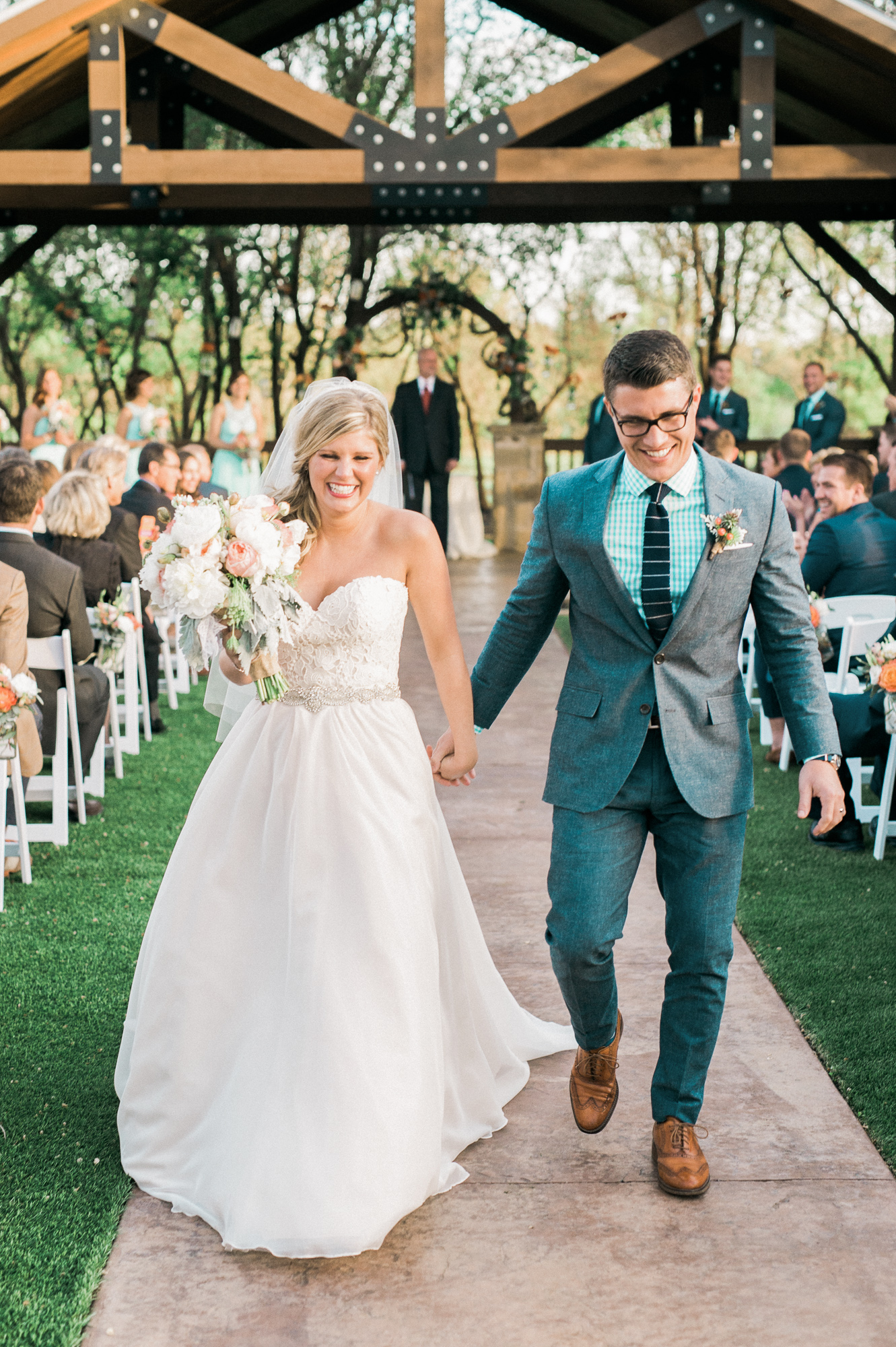 Chisolm_Springs_Wedding_OKC_Film_photographer-15.jpg