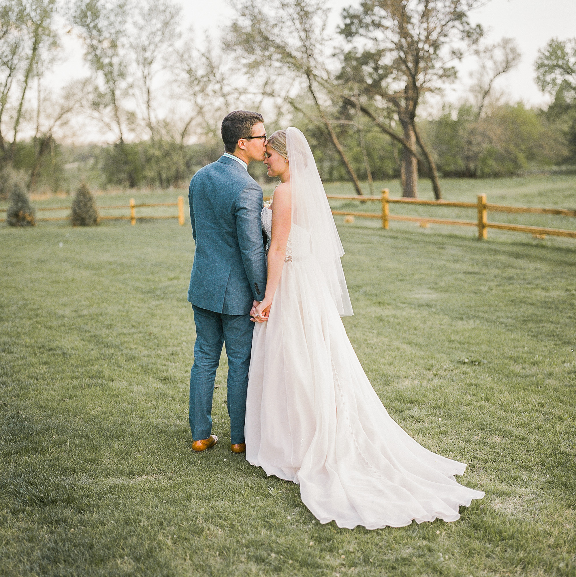 Chisolm_Springs_Wedding_OKC_Film_photographer-17.jpg