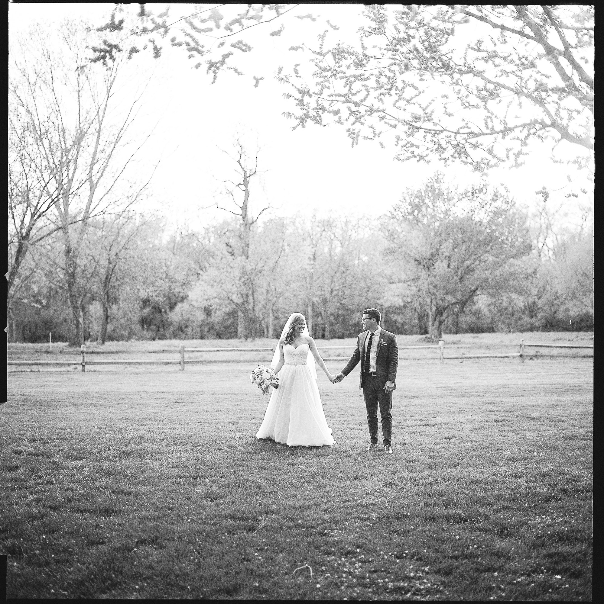 Chisolm_Springs_Wedding_OKC_Film_photographer-18.jpg