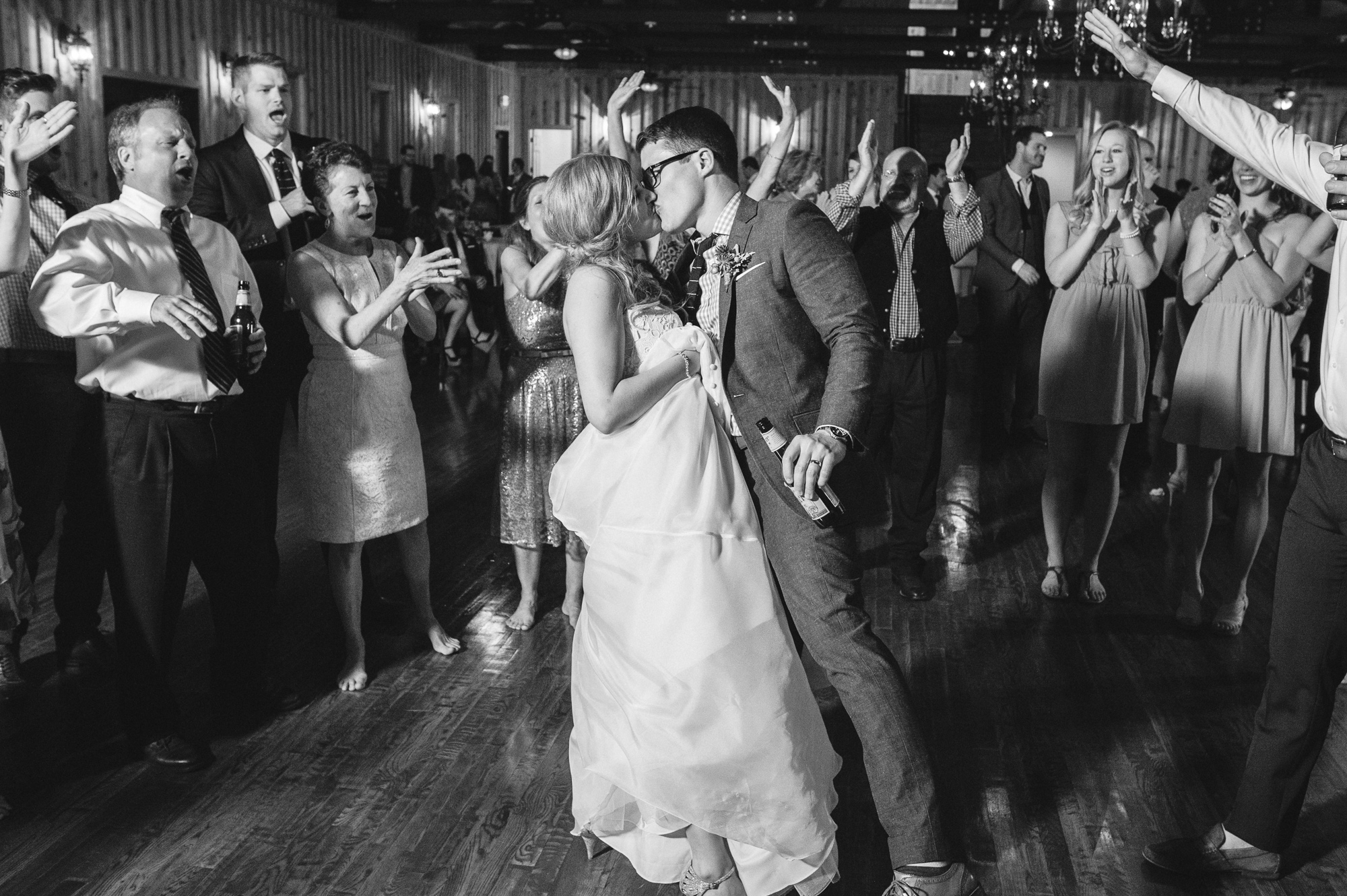 Chisolm_Springs_Wedding_OKC_Film_photographer-22.jpg