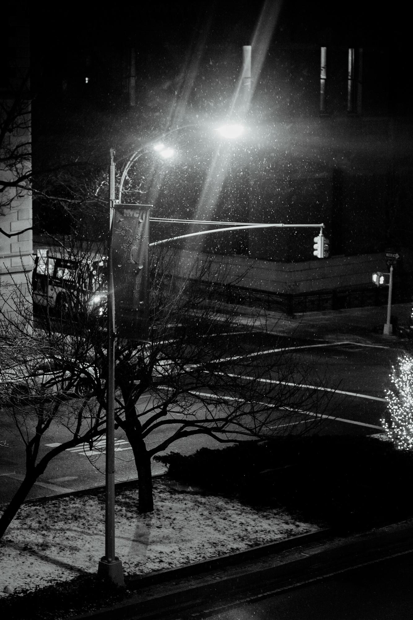 DocumentaryWeddingPhotography-20.jpg