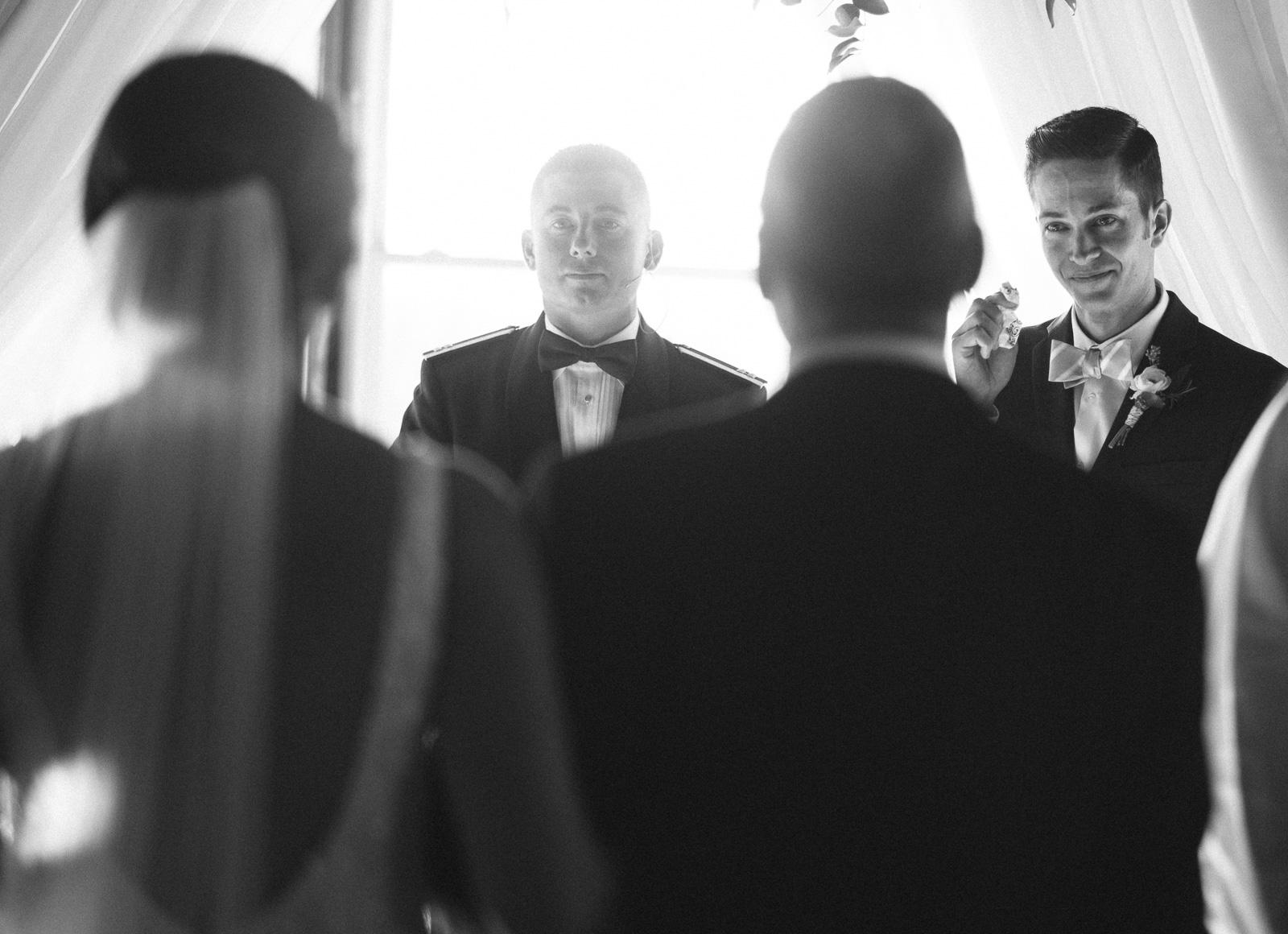 OKC rooftop wedding josh mccullock-9916.jpg