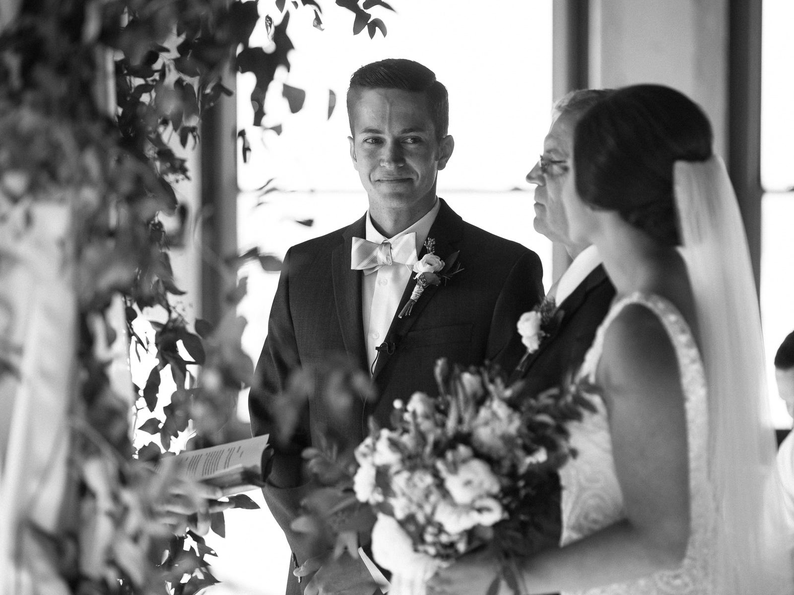 OKC rooftop wedding josh mccullock-9925.jpg