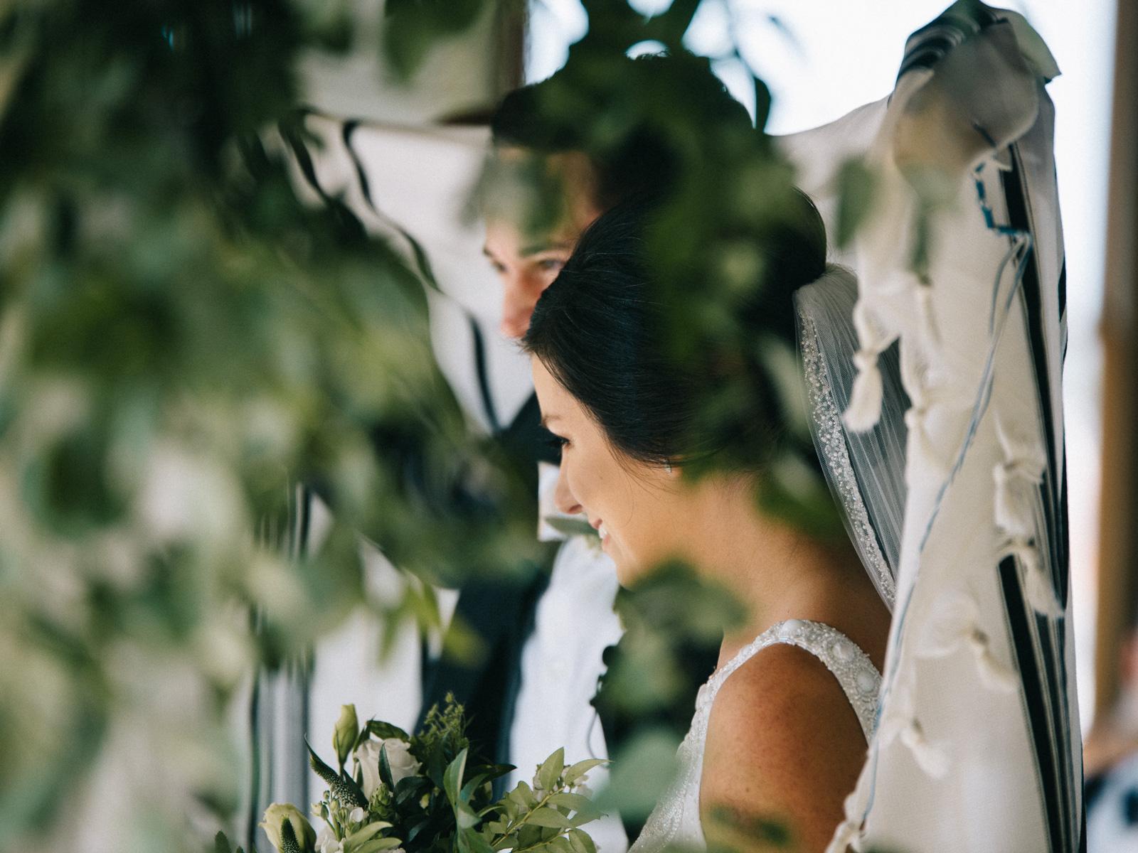 OKC rooftop wedding josh mccullock-9999.jpg