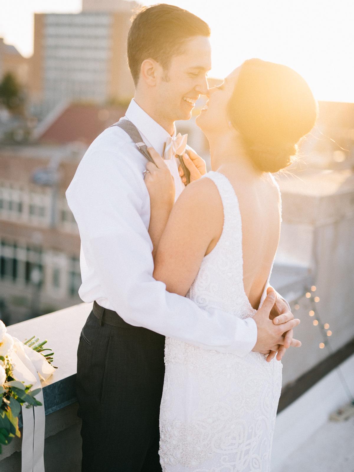 OKC rooftop wedding josh mccullock-6868.jpg