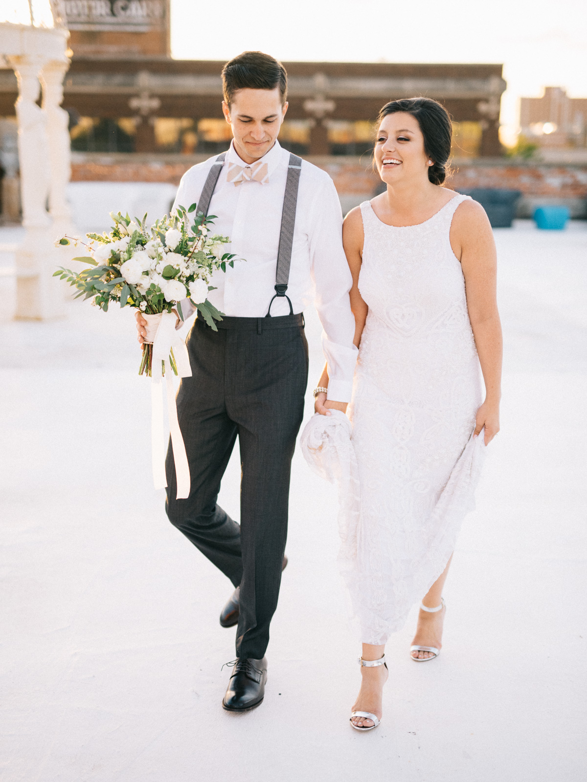 OKC rooftop wedding josh mccullock-6971.jpg