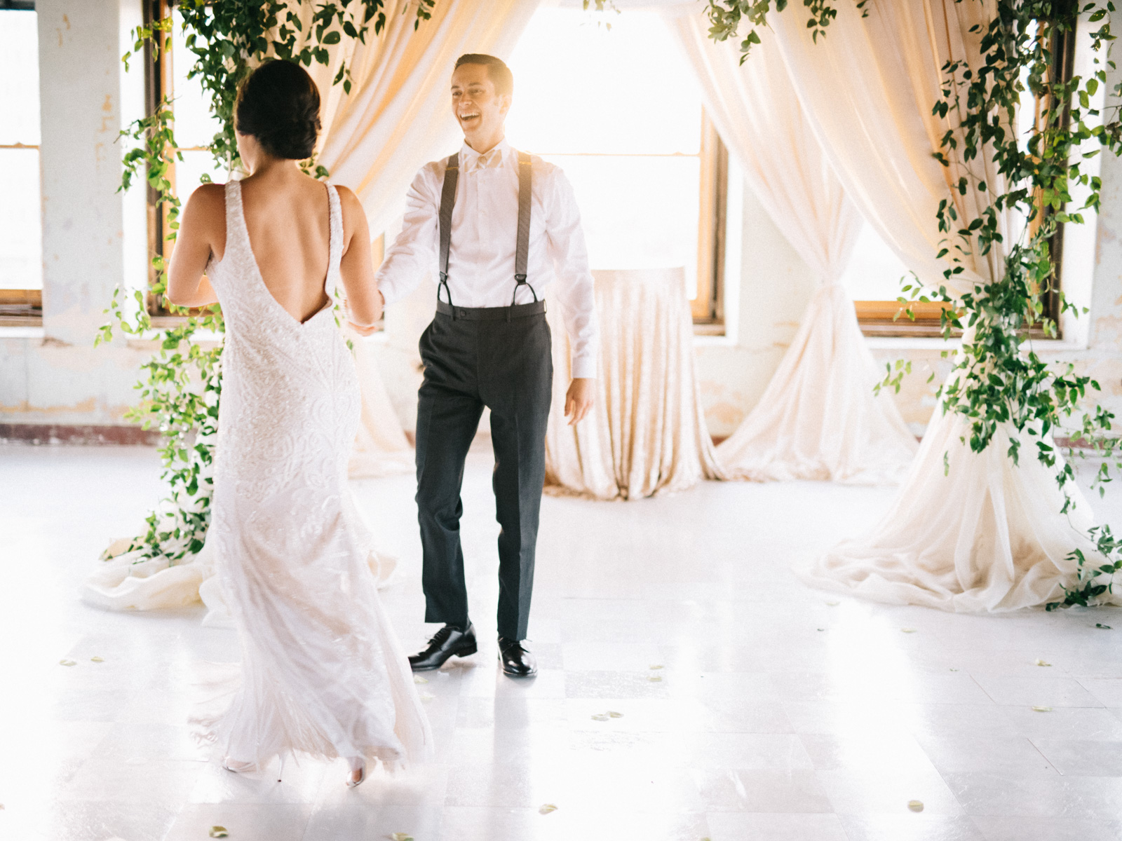 OKC rooftop wedding josh mccullock-7030.jpg