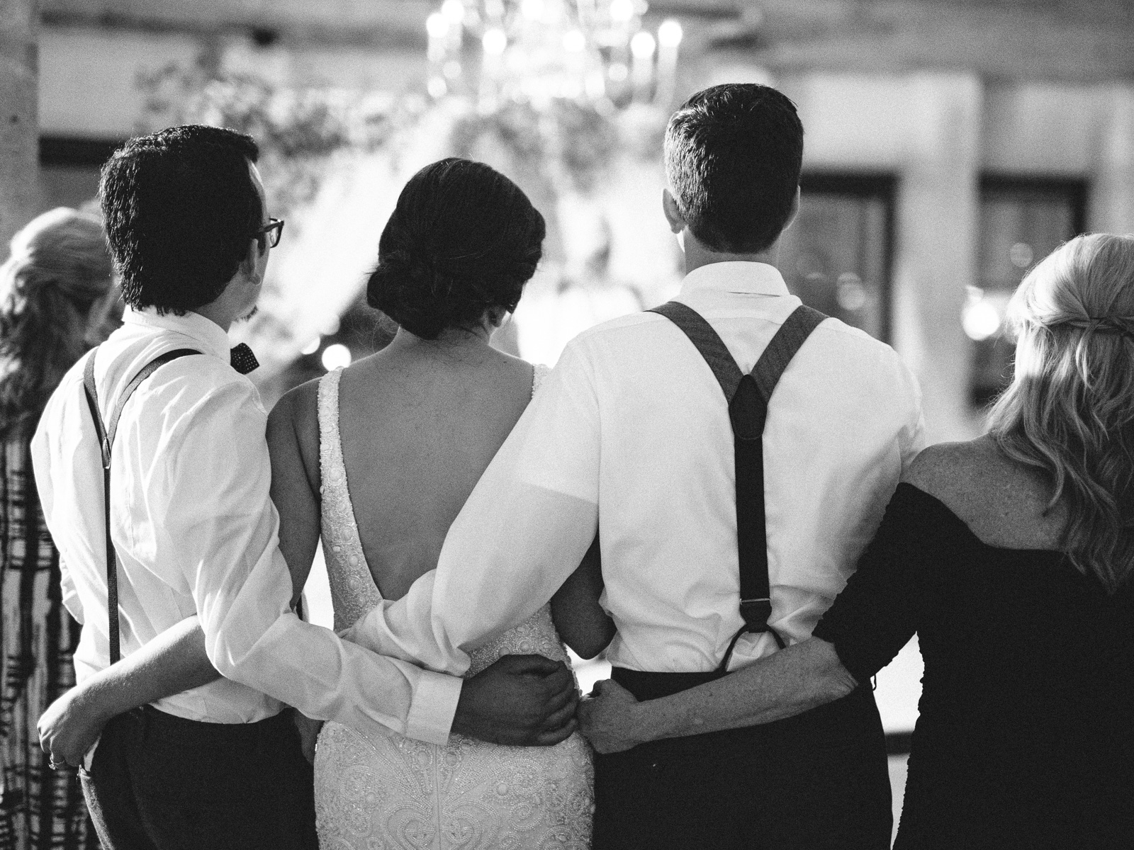 OKC rooftop wedding josh mccullock-7361.jpg