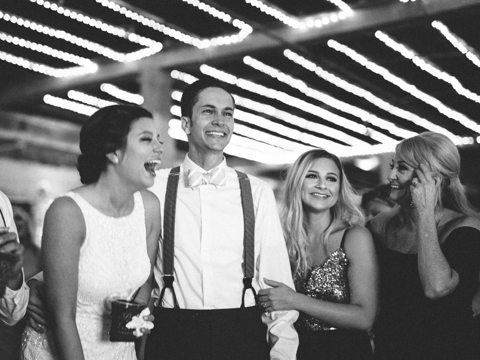 OKC rooftop wedding josh mccullock-7384.jpg
