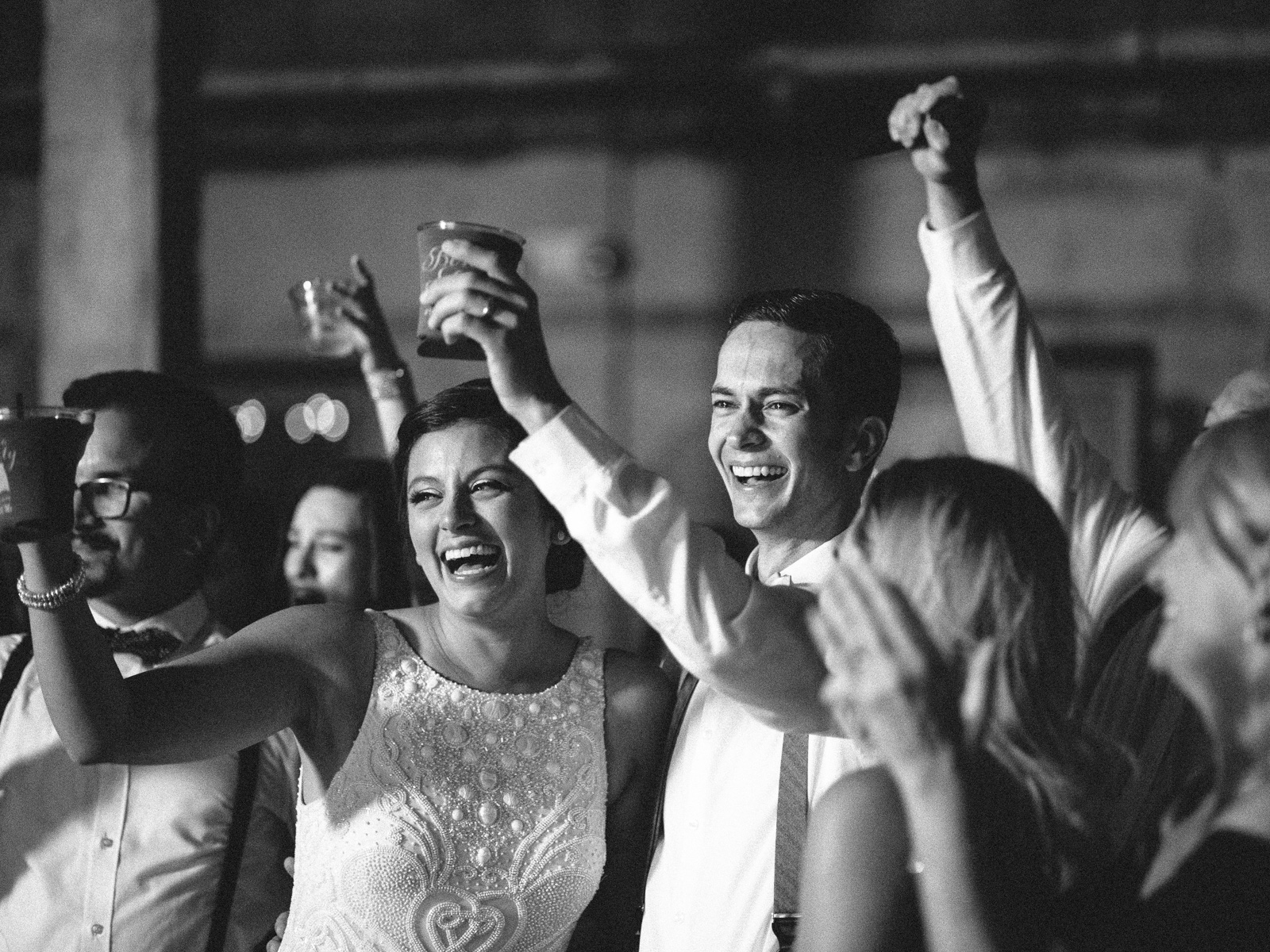 OKC rooftop wedding josh mccullock-1320.jpg