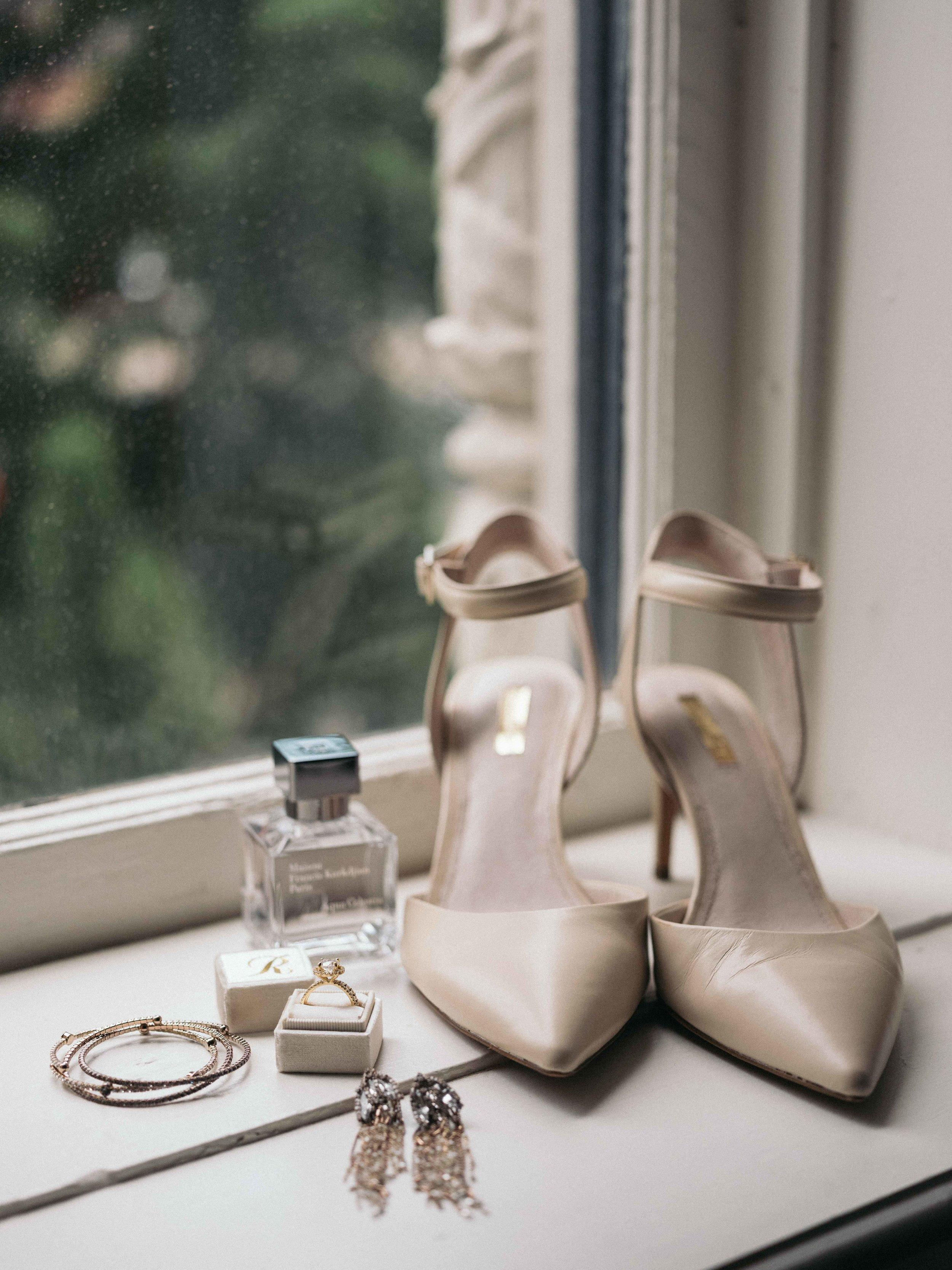 OKC Skirvin wedding-1.jpg