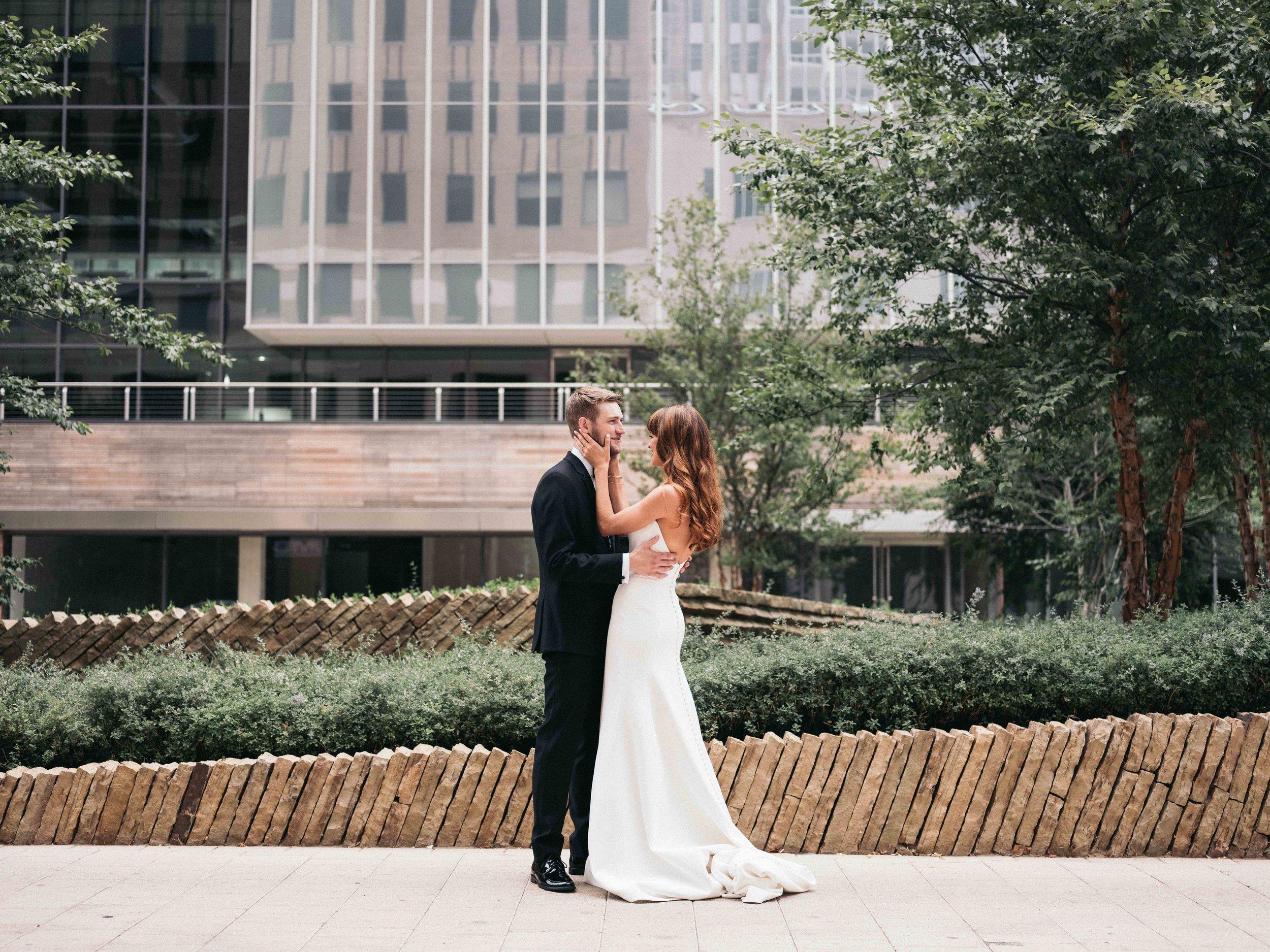 OKC Skirvin wedding-7.jpg