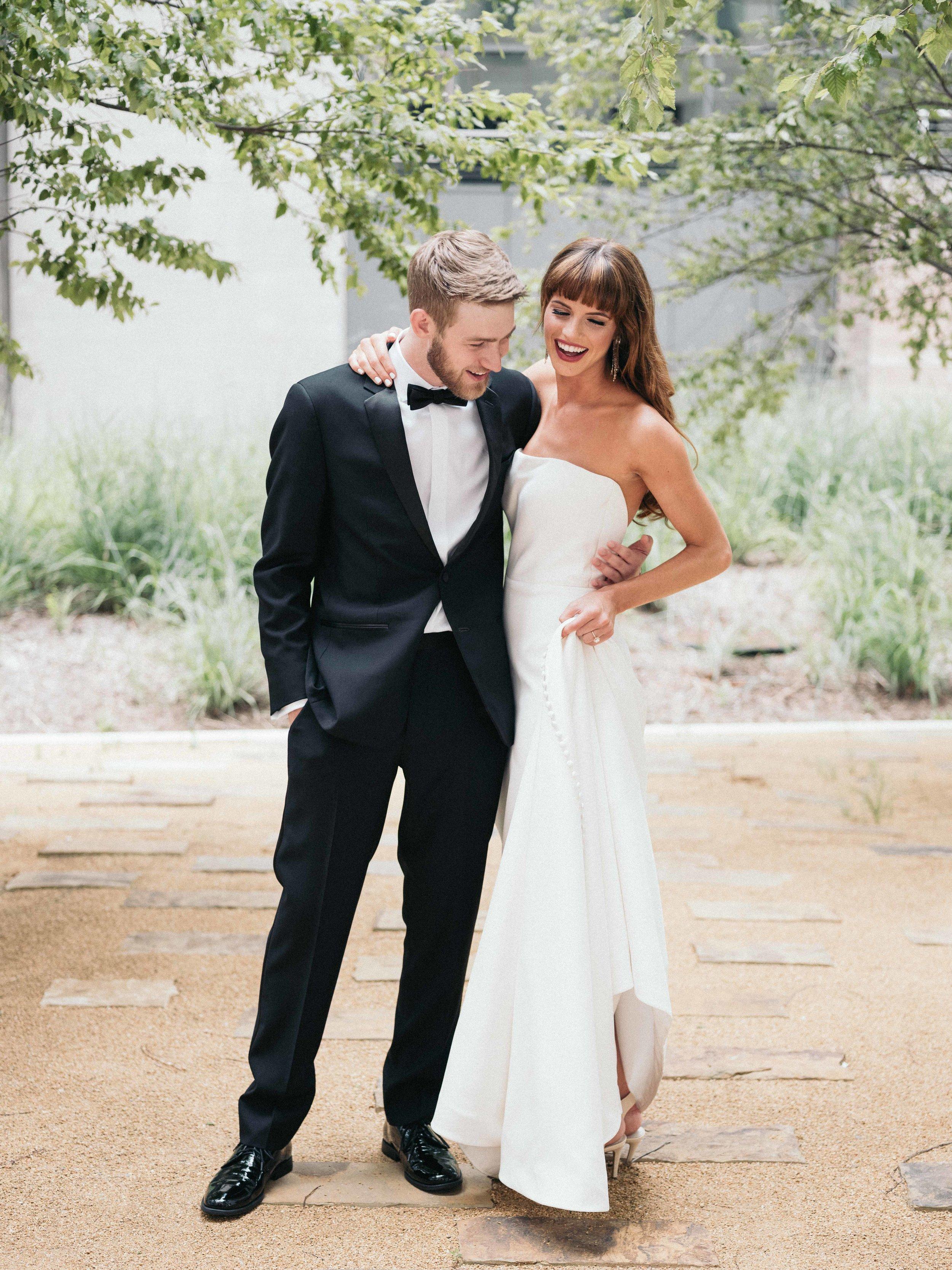 OKC Skirvin wedding-10.jpg