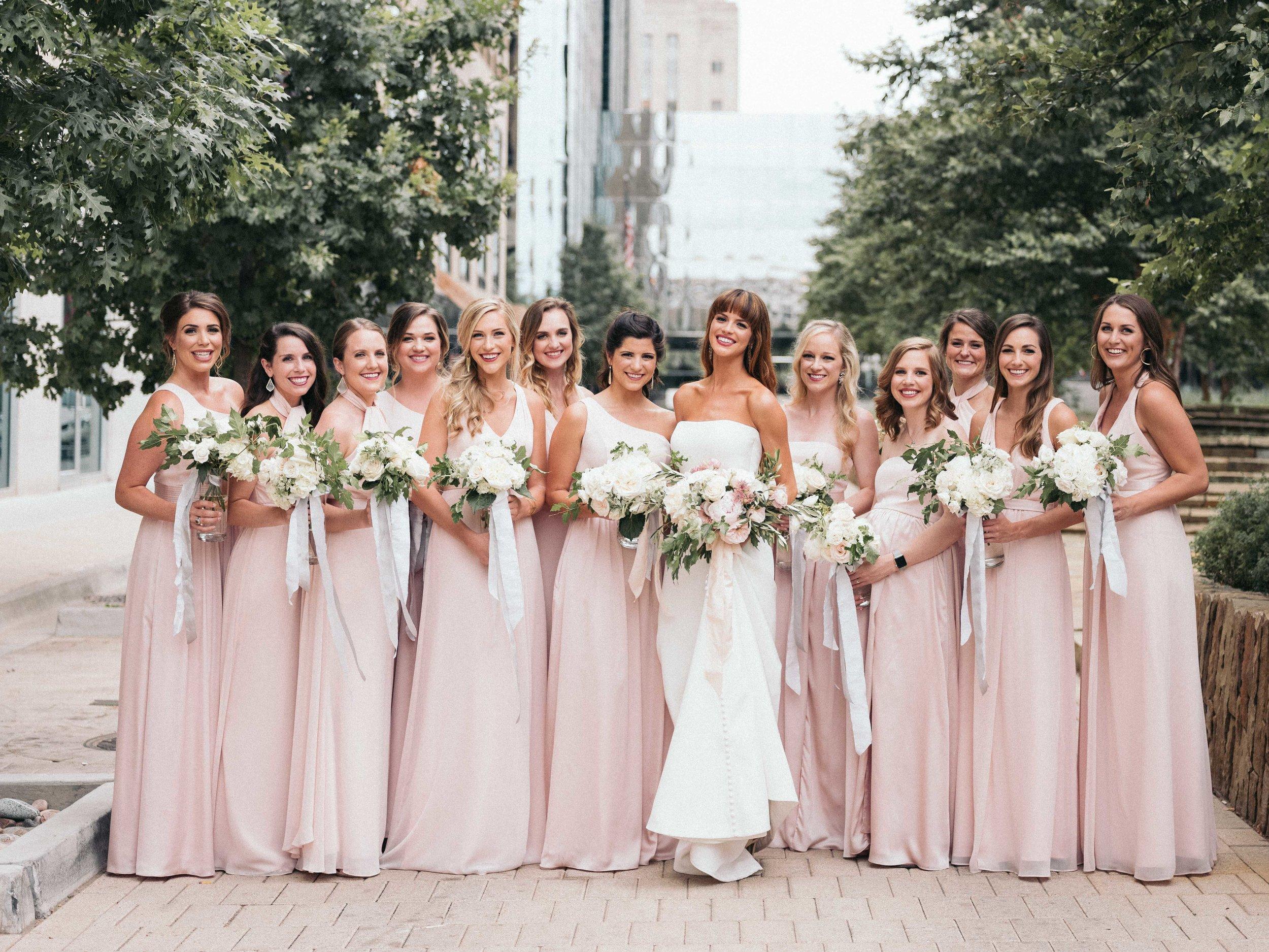 OKC Skirvin wedding-12.jpg
