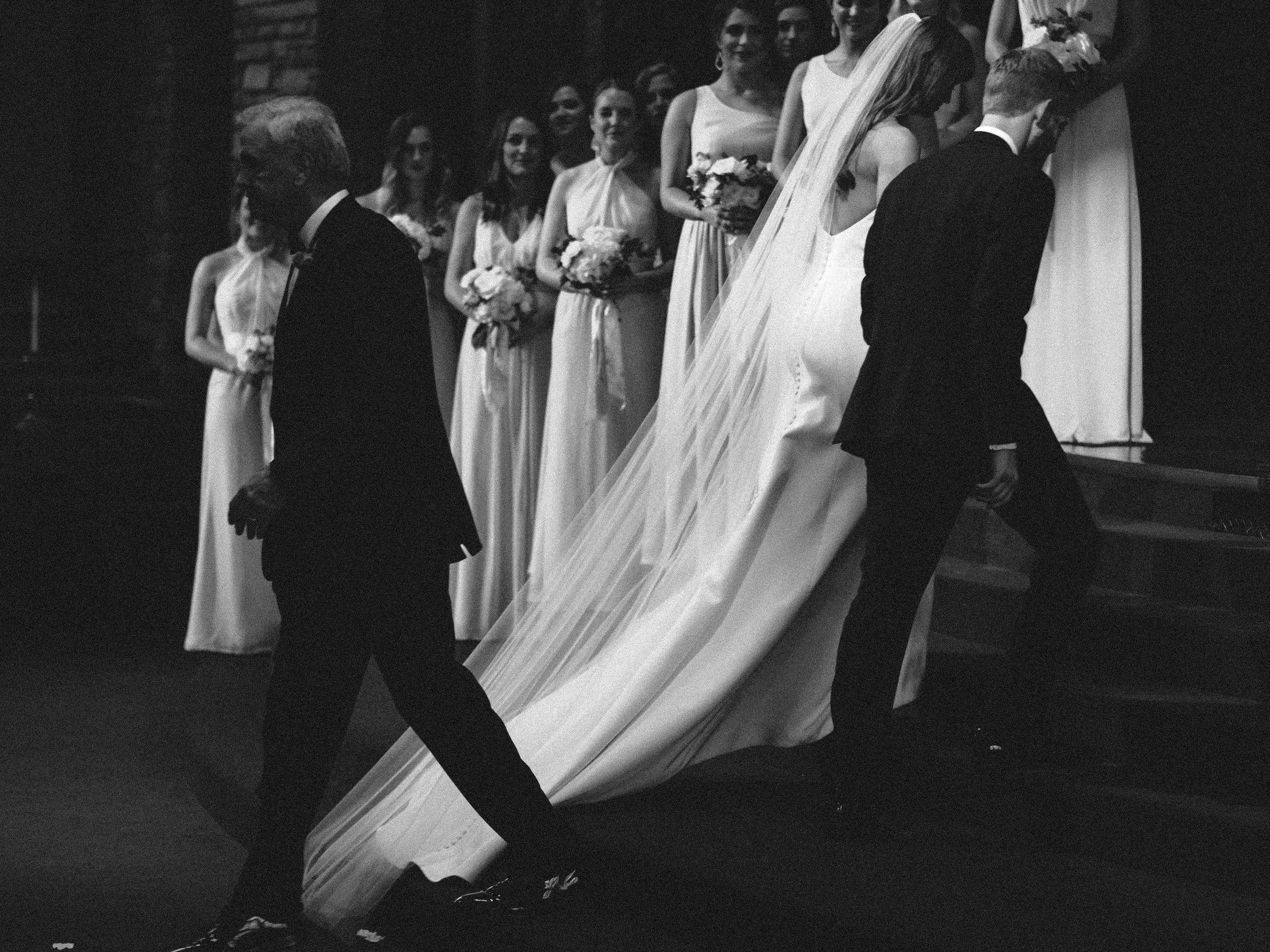 OKC Skirvin wedding-14.jpg