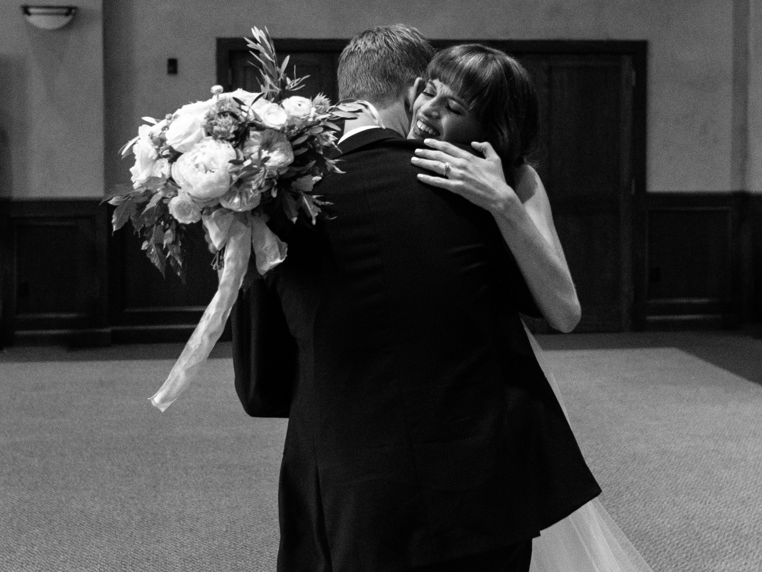 OKC Skirvin wedding-16.jpg