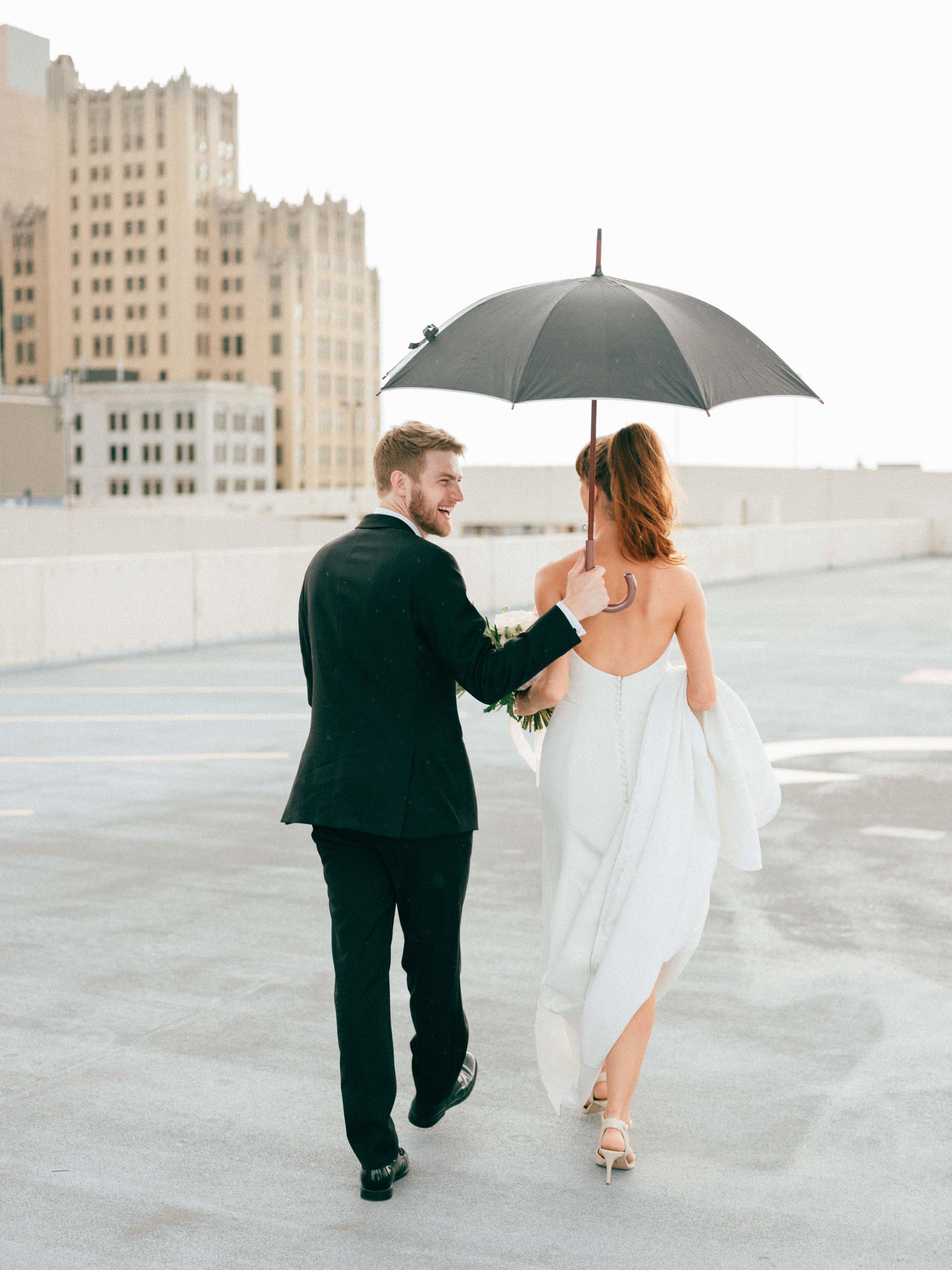 OKC Skirvin wedding-21.jpg