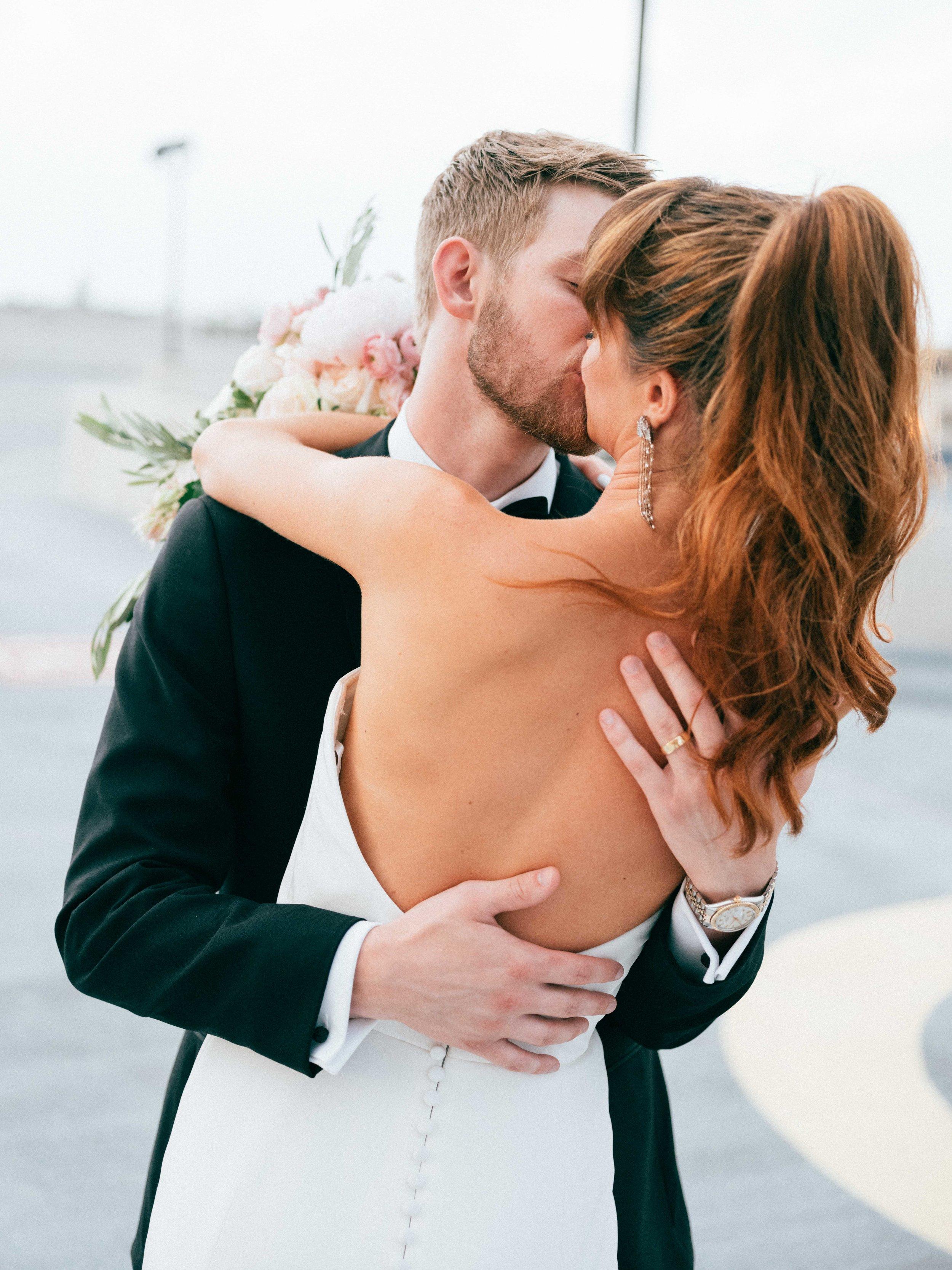 OKC Skirvin wedding-22.jpg