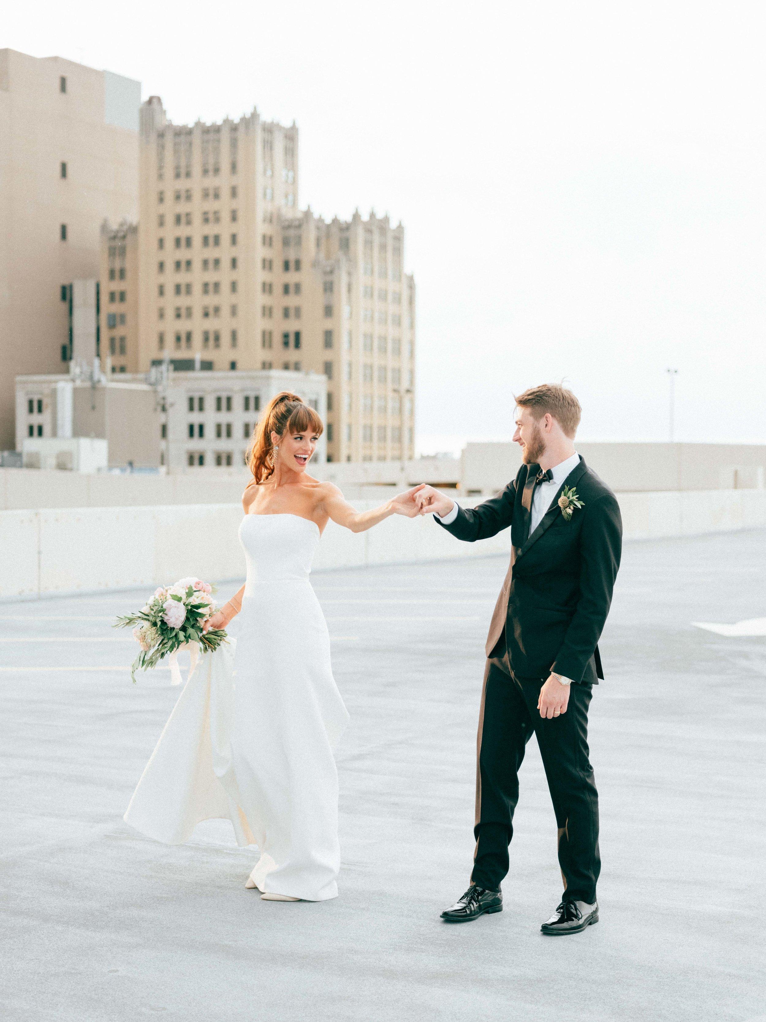 OKC Skirvin wedding-23.jpg