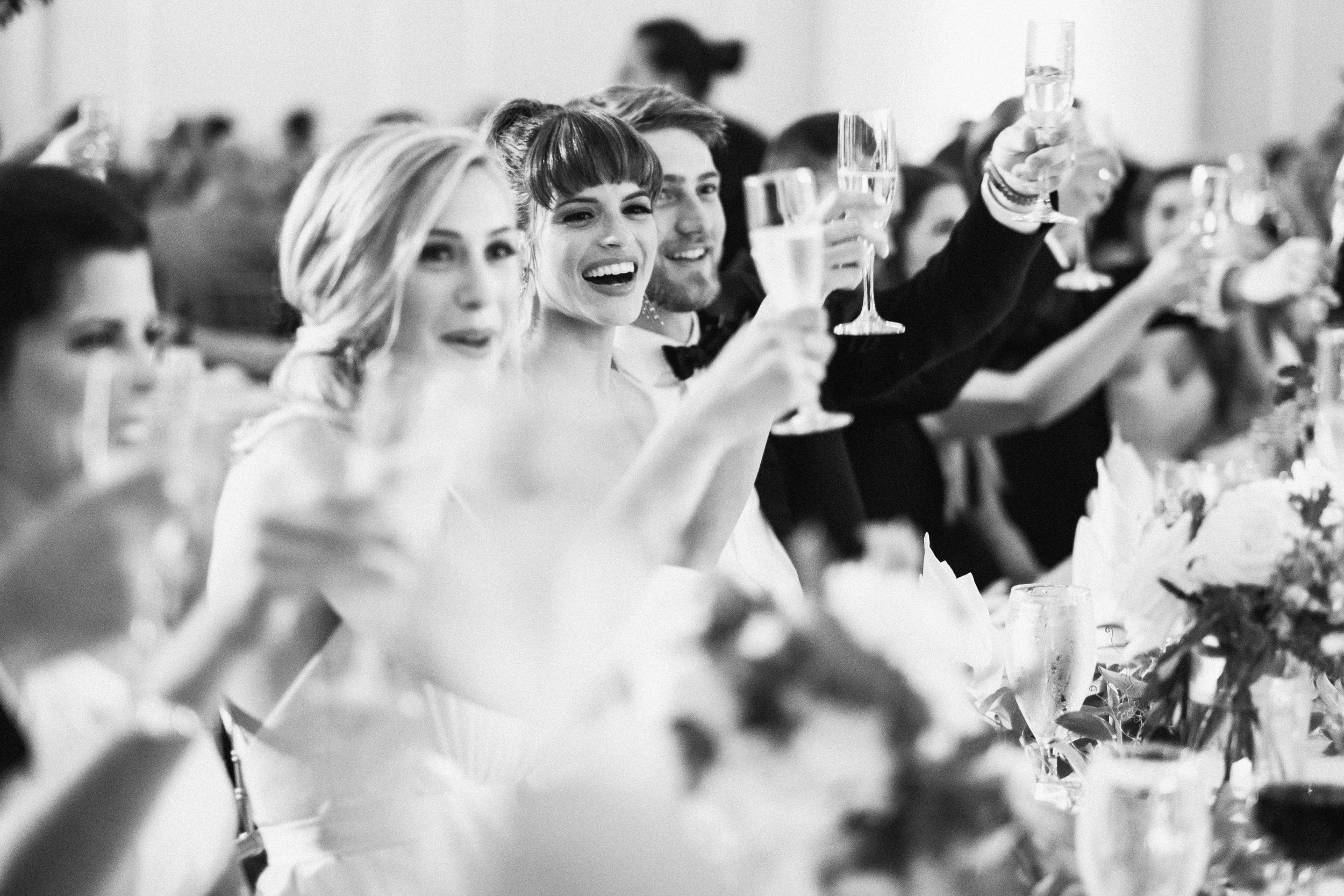 OKC Skirvin wedding-24.jpg
