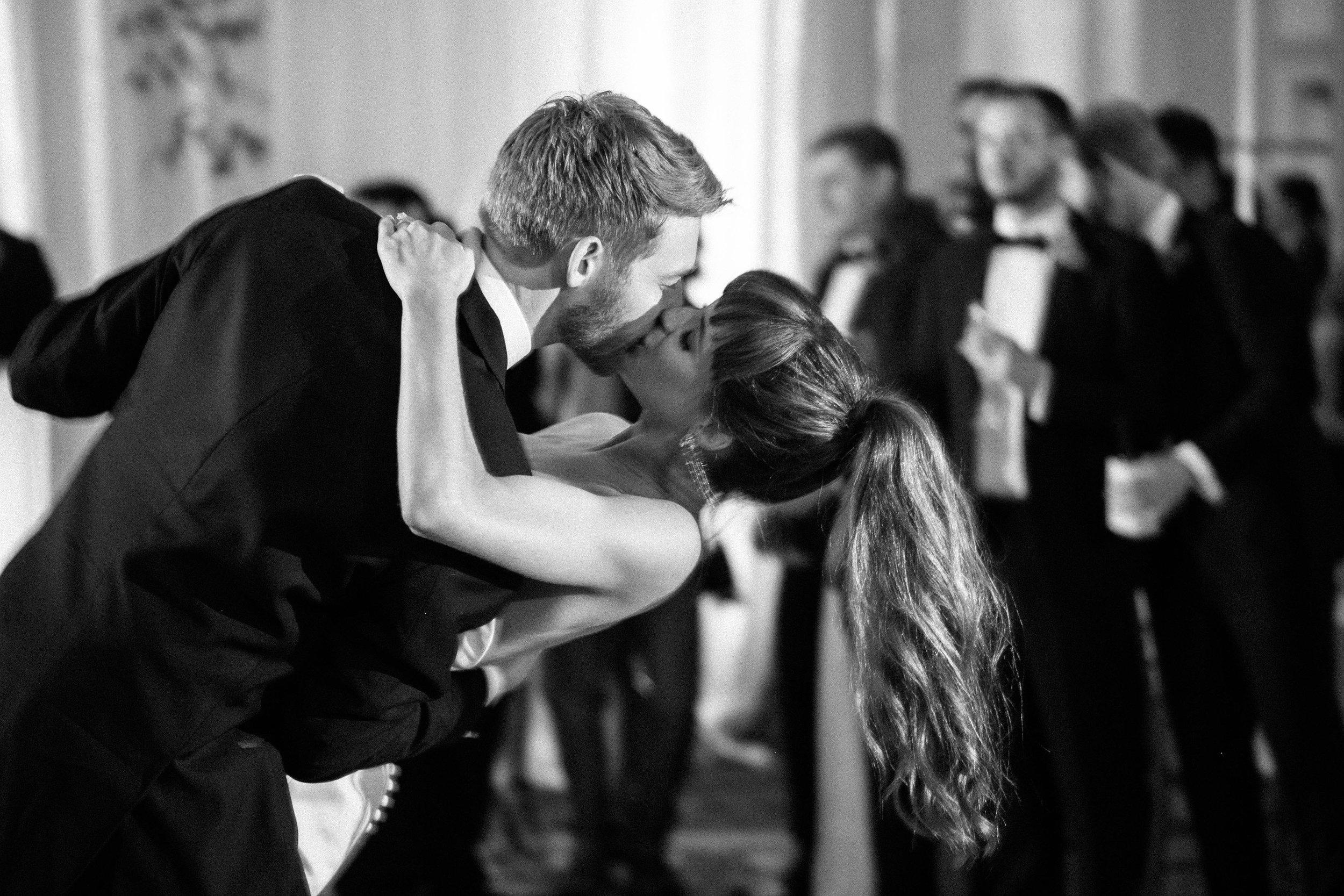 OKC Skirvin wedding-25.jpg