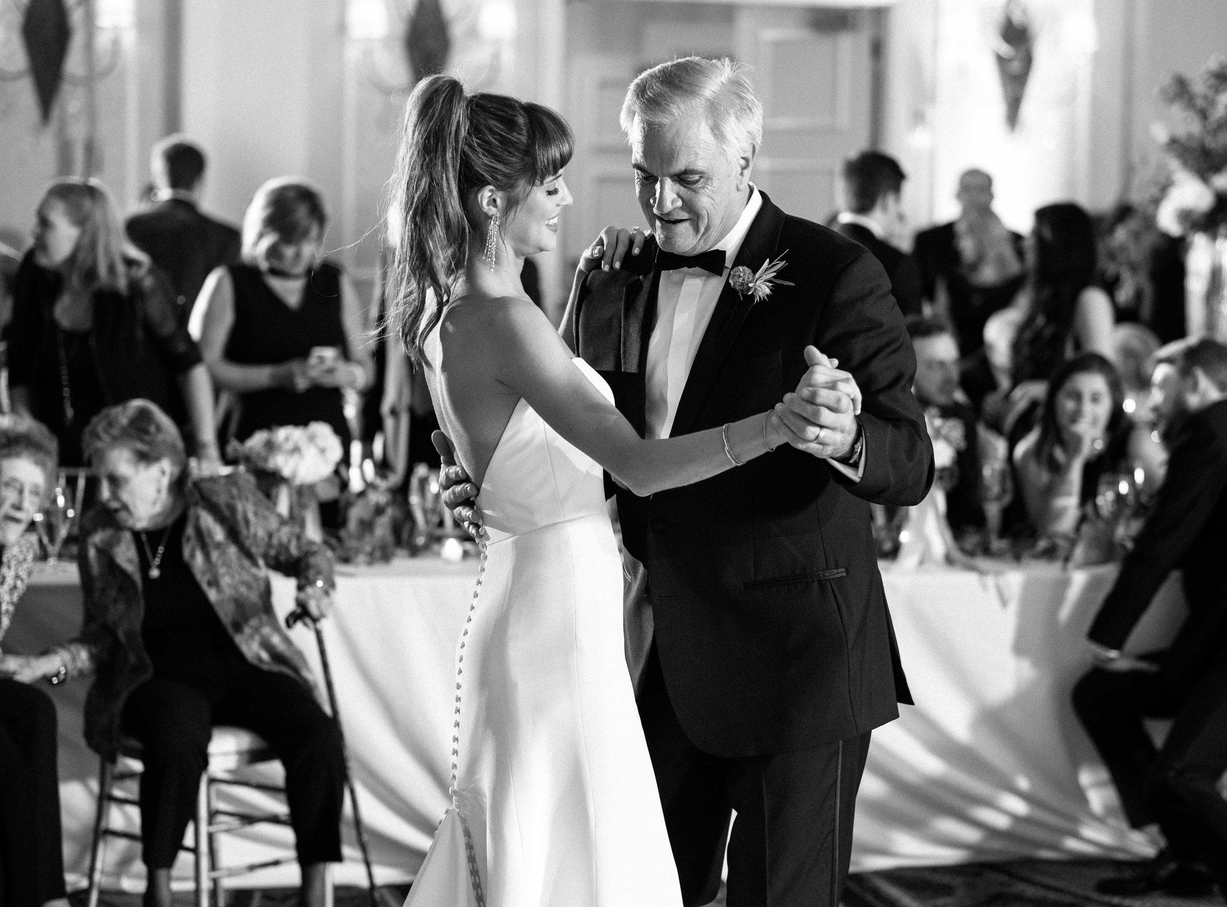 OKC Skirvin wedding-26.jpg