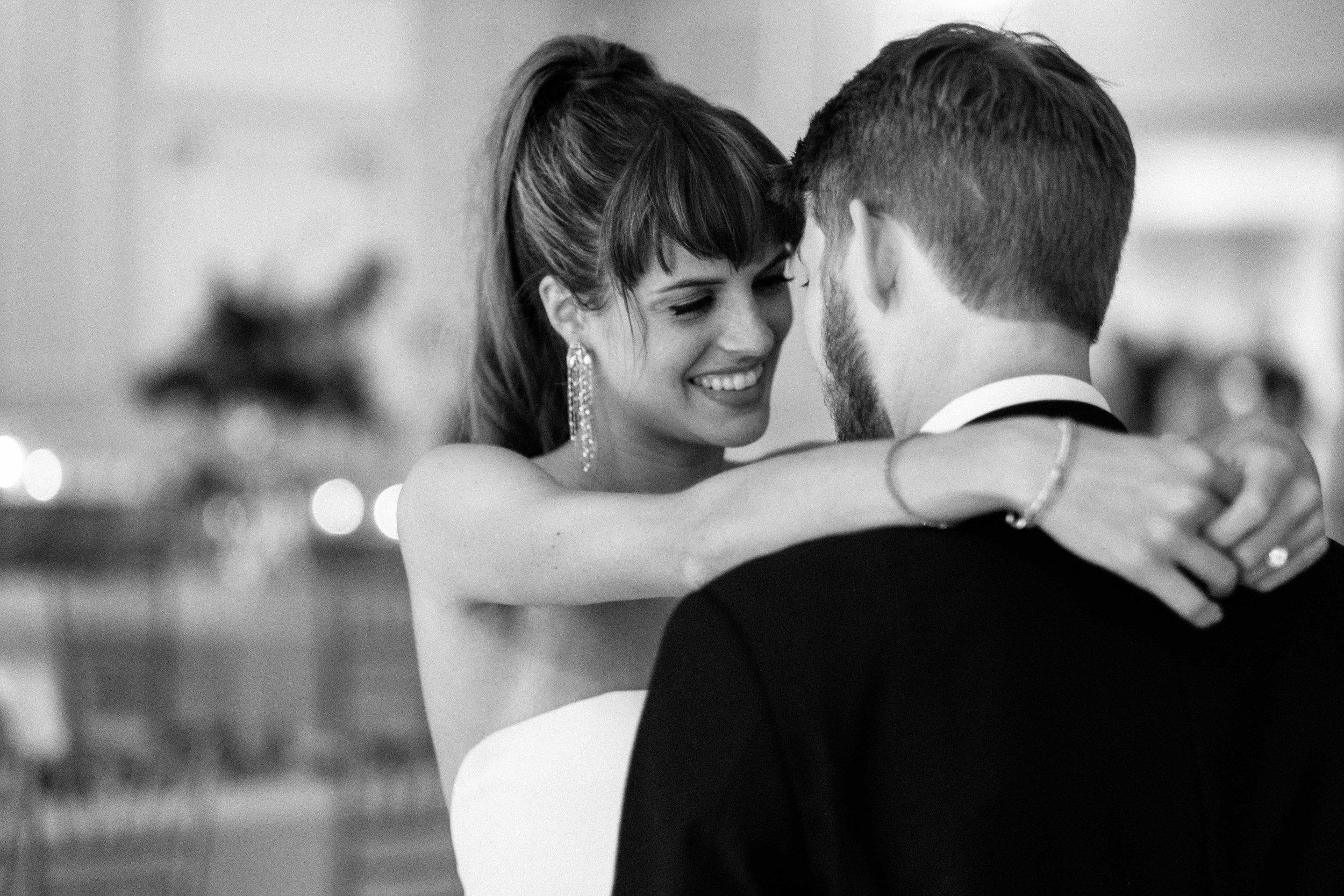 OKC Skirvin wedding-29.jpg