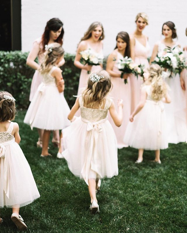 Bring on the green grass!#bridesofok #wedding #weddingphotographer #okweddingphotographer #embracethegrain #junebugweddings #weddingchicks #35to220  #soloverly #engaged #thebridalstory #southernweddings #greenweddingshoes #justmarried #marthaweddings #weddinginspo #engagementphotos #lookslikefilm  #documentaryweddingphotography #huffpostido #theknot#ohwowyes #aisleperfect #insideweddings #engagementphotographer #engagementphotography#ruffledworthy #oklahomaweddingphotographer #lightinspired #letrealhappen