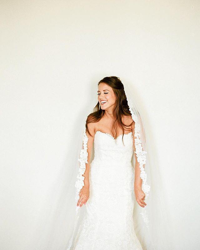 Not pictured: 5 bridesmaids cracking jokes out of frame, helping me get that perfect smile. #bridesofok #wedding #weddingphotographer #okweddingphotographer #embracethegrain #junebugweddings #weddingchicks #35to220  #soloverly #engaged #thebridalstory #southernweddings #greenweddingshoes #justmarried #marthaweddings #weddinginspo #engagementphotos #lookslikefilm  #documentaryweddingphotography #huffpostido #theknot#ohwowyes #aisleperfect #insideweddings #engagementphotographer #engagementphotography#ruffledworthy #oklahomaweddingphotographer #lightinspired #letrealhappen