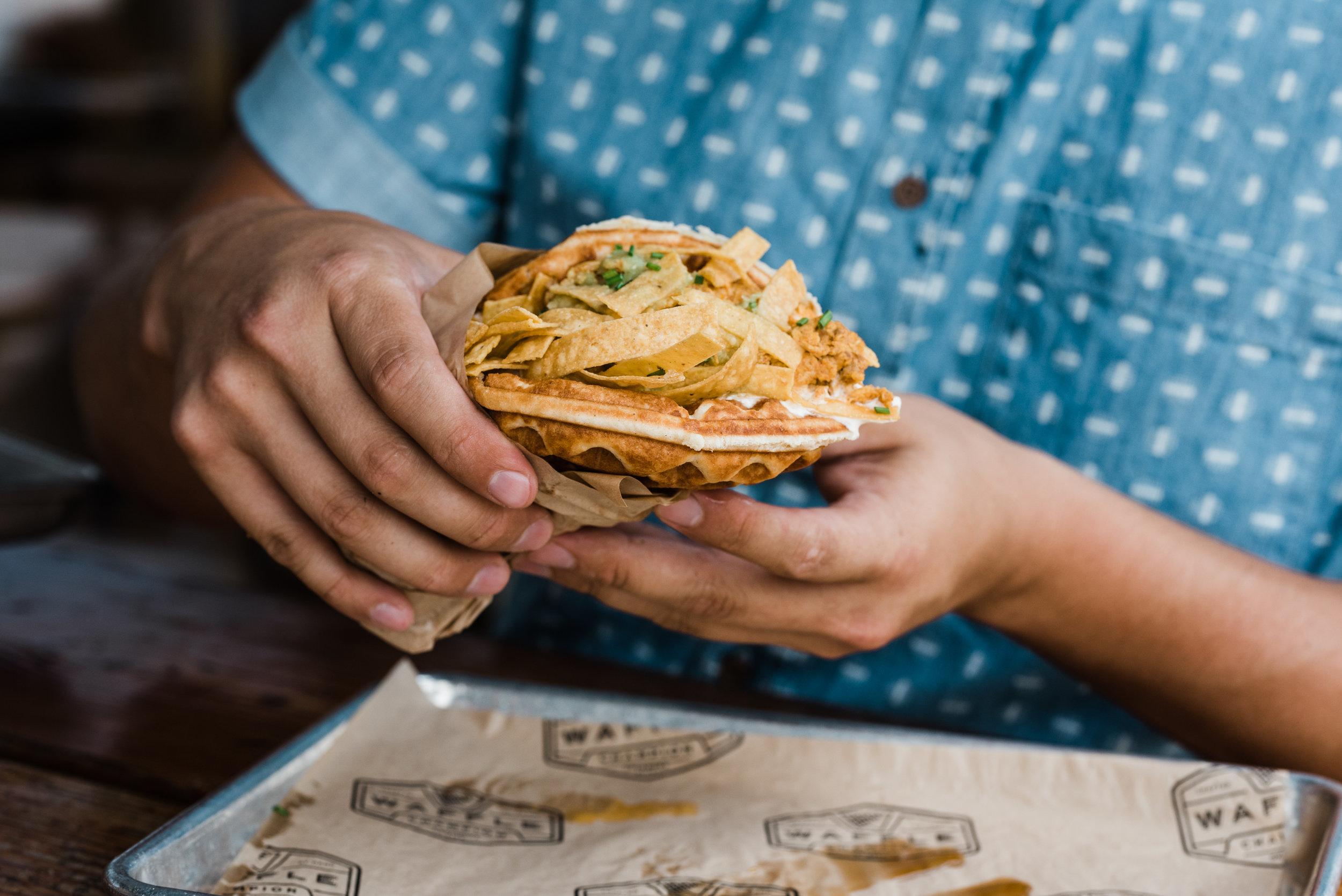 WaffleChamp_June18-40.jpg